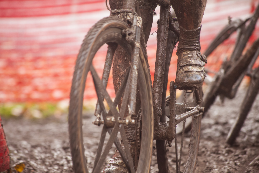 Cyclocross2015wrapup_blog-71.jpg