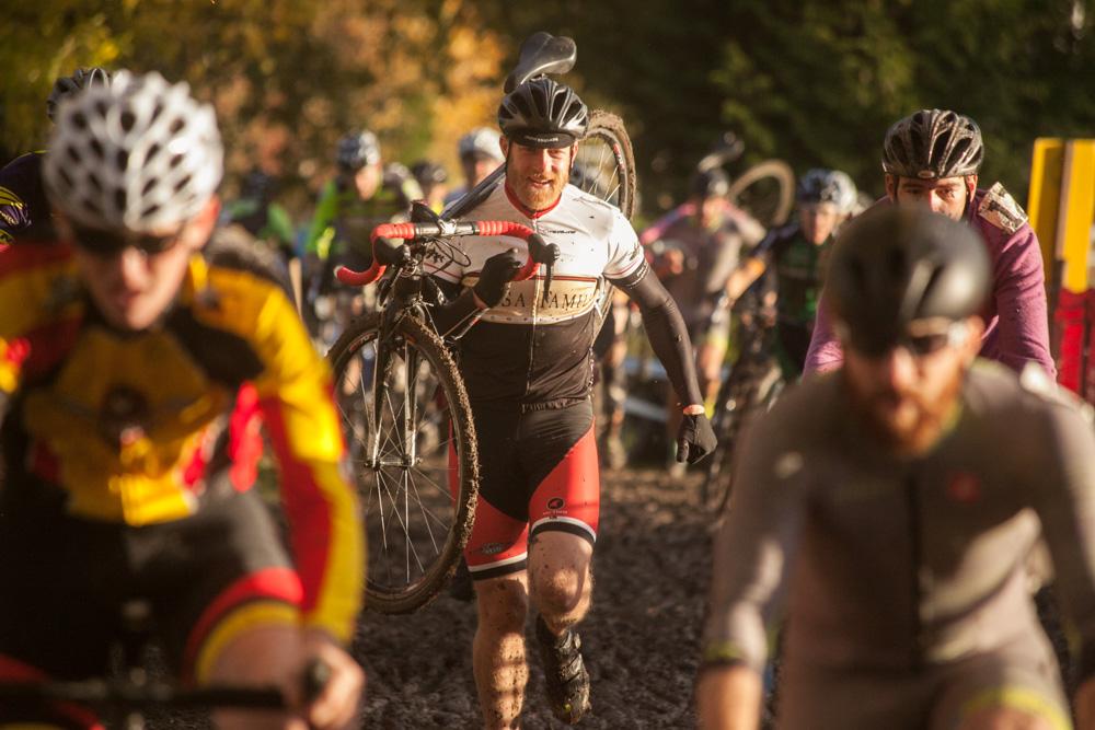 Cyclocross2015wrapup_blog-79.jpg