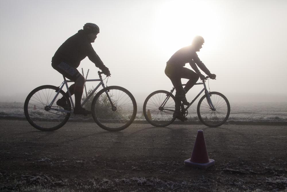 Cyclocross2015wrapup_blog-84.jpg