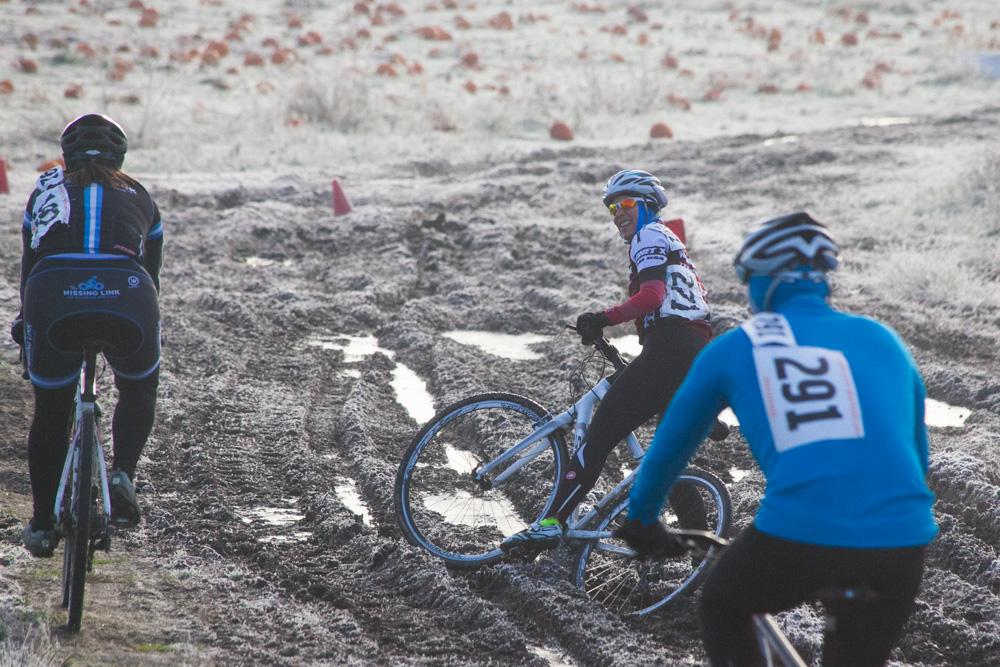 Cyclocross2015wrapup_blog-92.jpg
