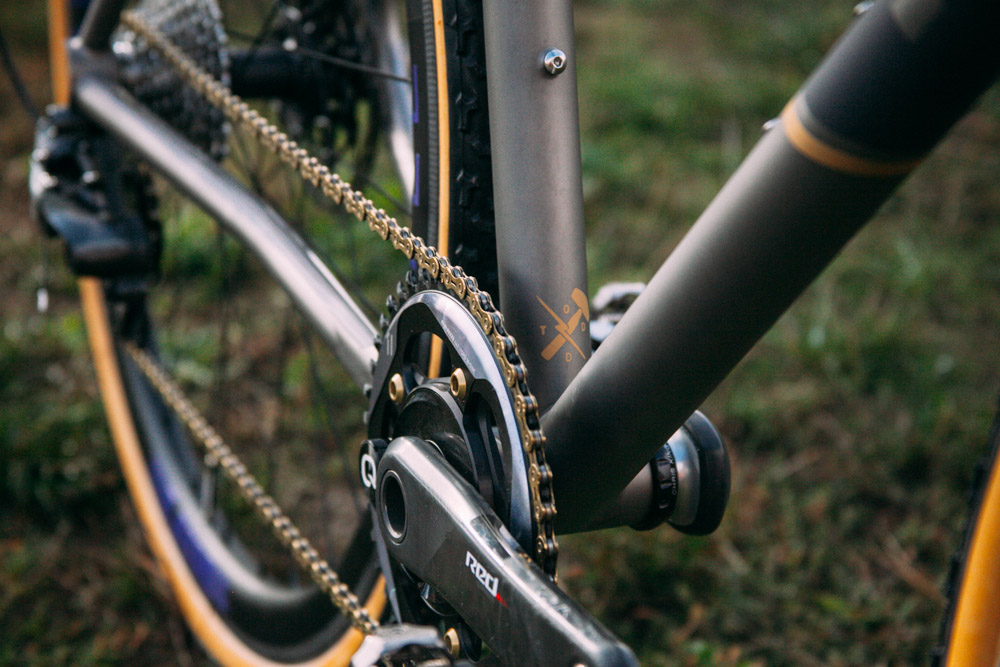 Cyclocross17_CrossCrusade_1-Alpenrose-8Mettle_Stoemper_Hifi-TiCX_custom-cyclocross-bike1.jpg