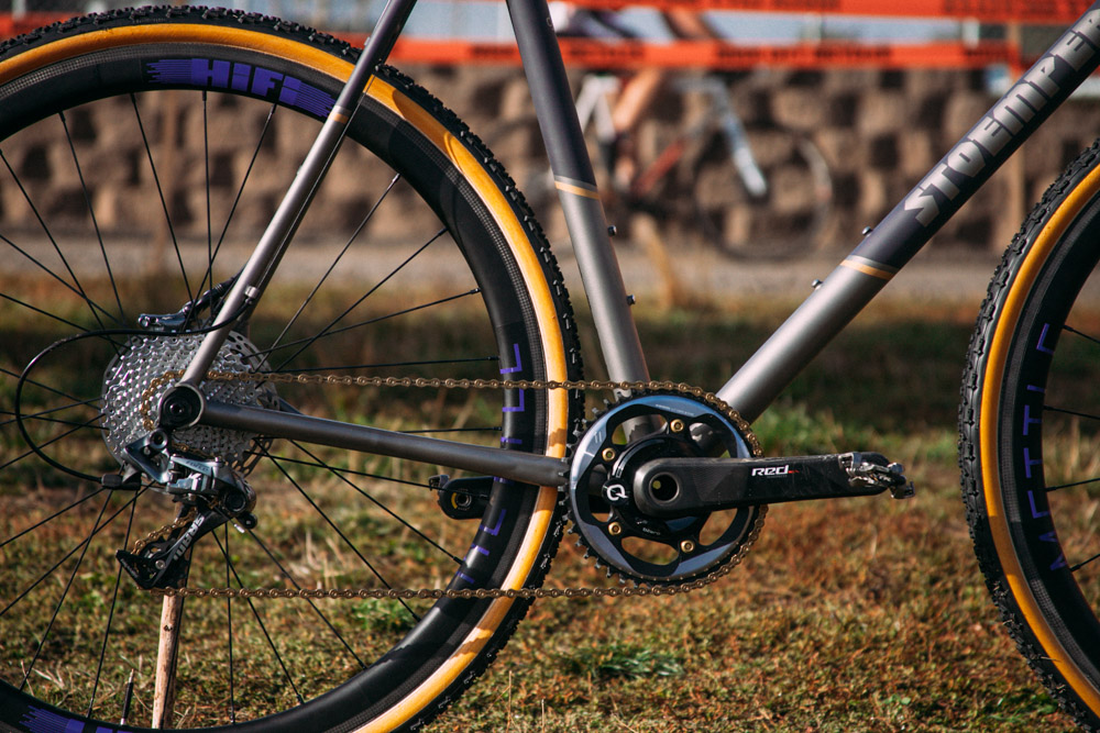 Cyclocross17_CrossCrusade_1-Alpenrose-14Mettle_Stoemper_Hifi-TiCX_custom-cyclocross-bike2.jpg