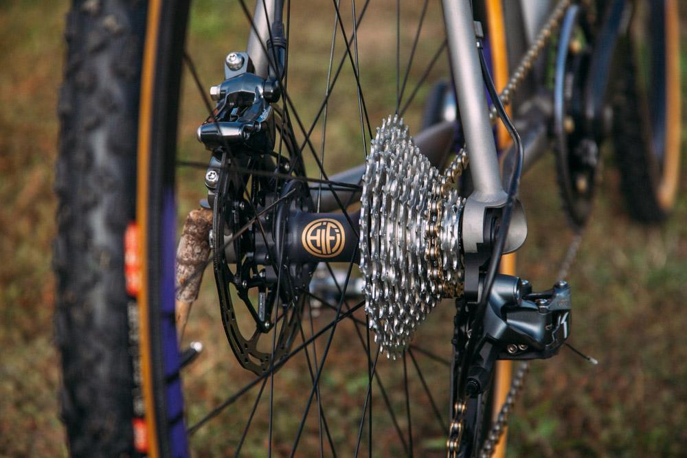 Cyclocross17_CrossCrusade_1-Alpenrose-21Mettle_Stoemper_Hifi-TiCX_custom-cyclocross-bike7.jpg