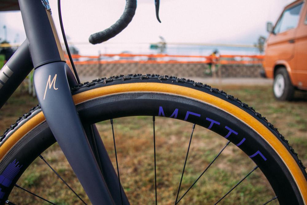 Cyclocross17_CrossCrusade_1-Alpenrose-23Mettle_Stoemper_Hifi-TiCX_custom-cyclocross-bike8.jpg