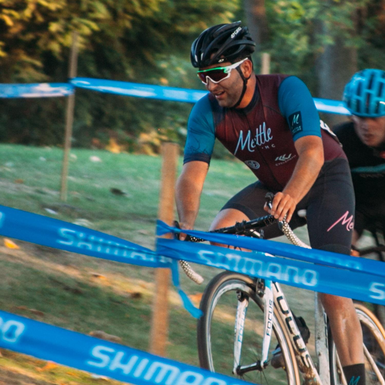 TrophyCup_Cyclocross_17-5MettleTeamPage-sponsorship_SS.jpg