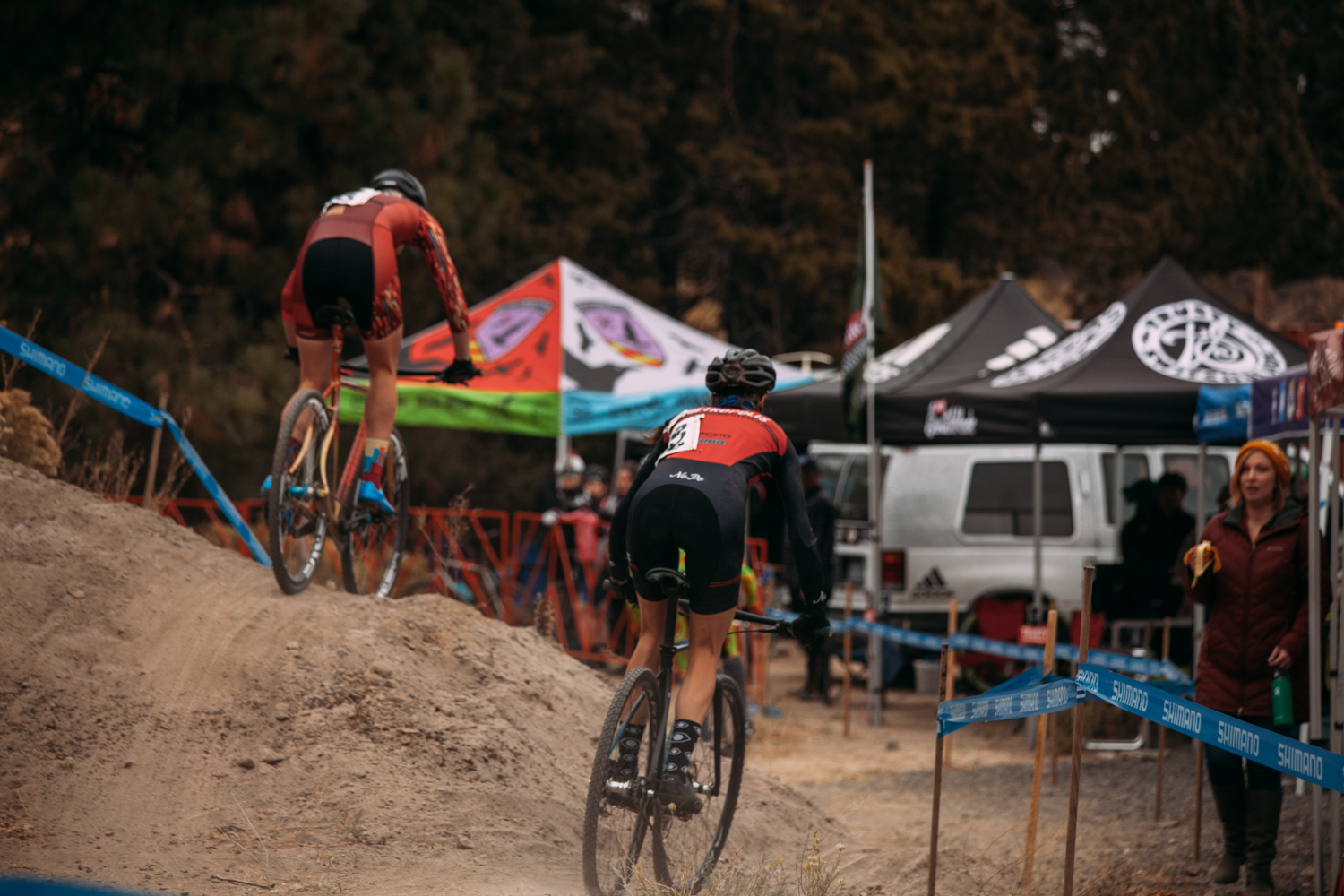 Cyclocross18_CCCX-Bend-Day1-15-fransencomesalive-2.jpg