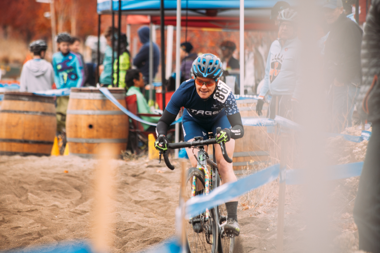 Cyclocross18_CCCX-Bend-Day1-22-fransencomesalive-2.jpg
