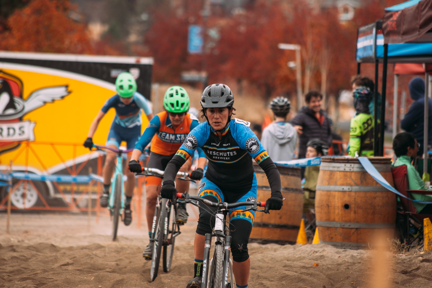 Cyclocross18_CCCX-Bend-Day1-33-fransencomesalive-2.jpg
