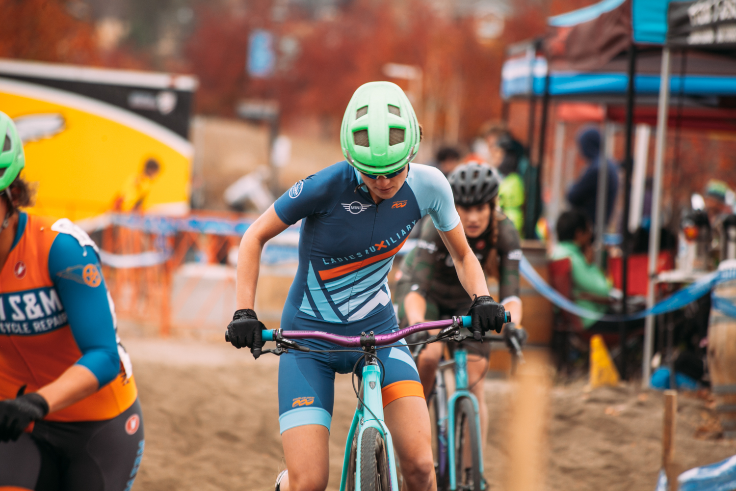Cyclocross18_CCCX-Bend-Day1-38-fransencomesalive-2.jpg