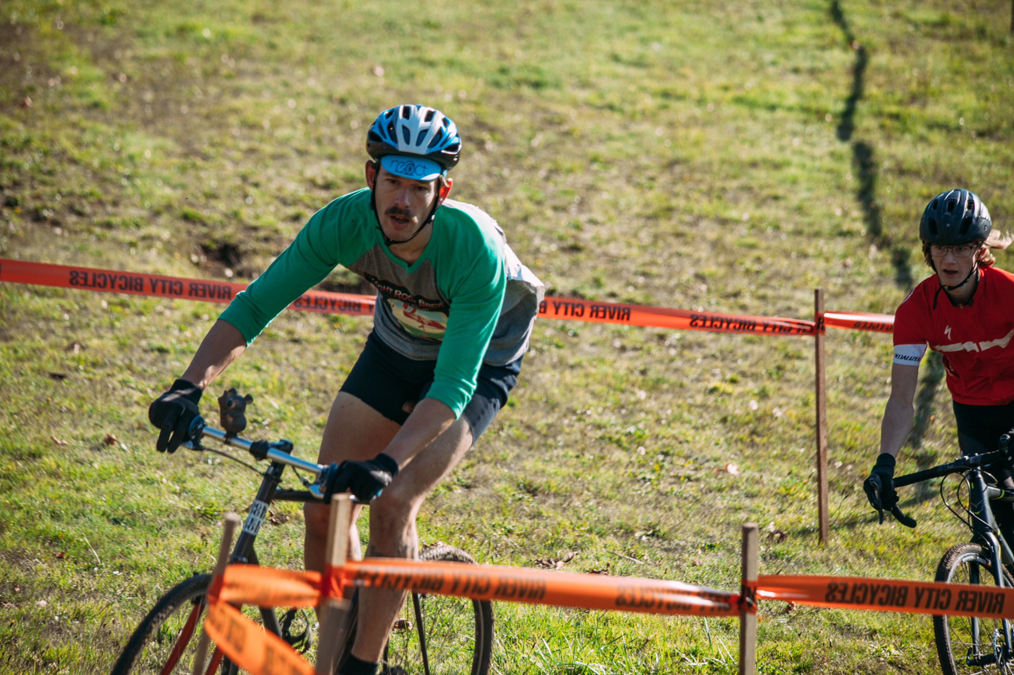 Cyclocross18_CCCX_RainierHS-3-mettlecycling.jpg
