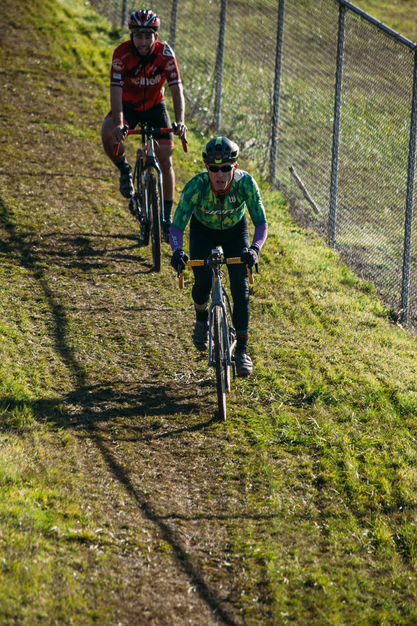 Cyclocross18_CCCX_RainierHS-4-mettlecycling.jpg