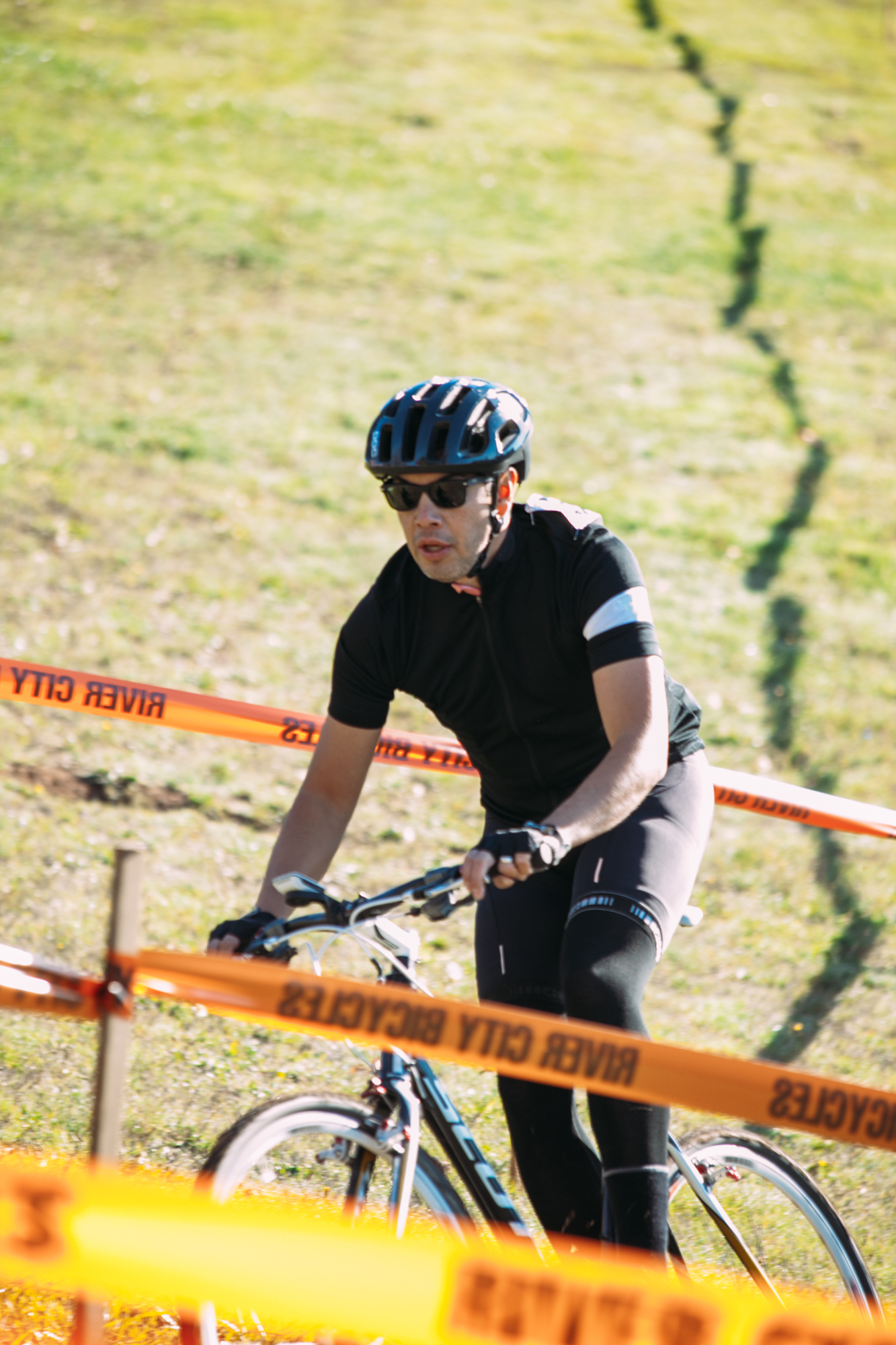 Cyclocross18_CCCX_RainierHS-5-mettlecycling.jpg