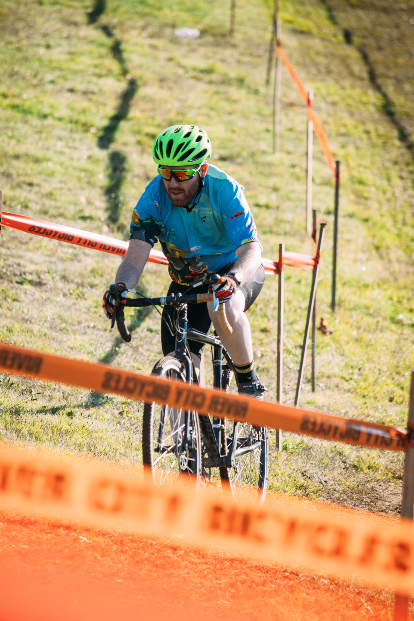 Cyclocross18_CCCX_RainierHS-6-mettlecycling.jpg