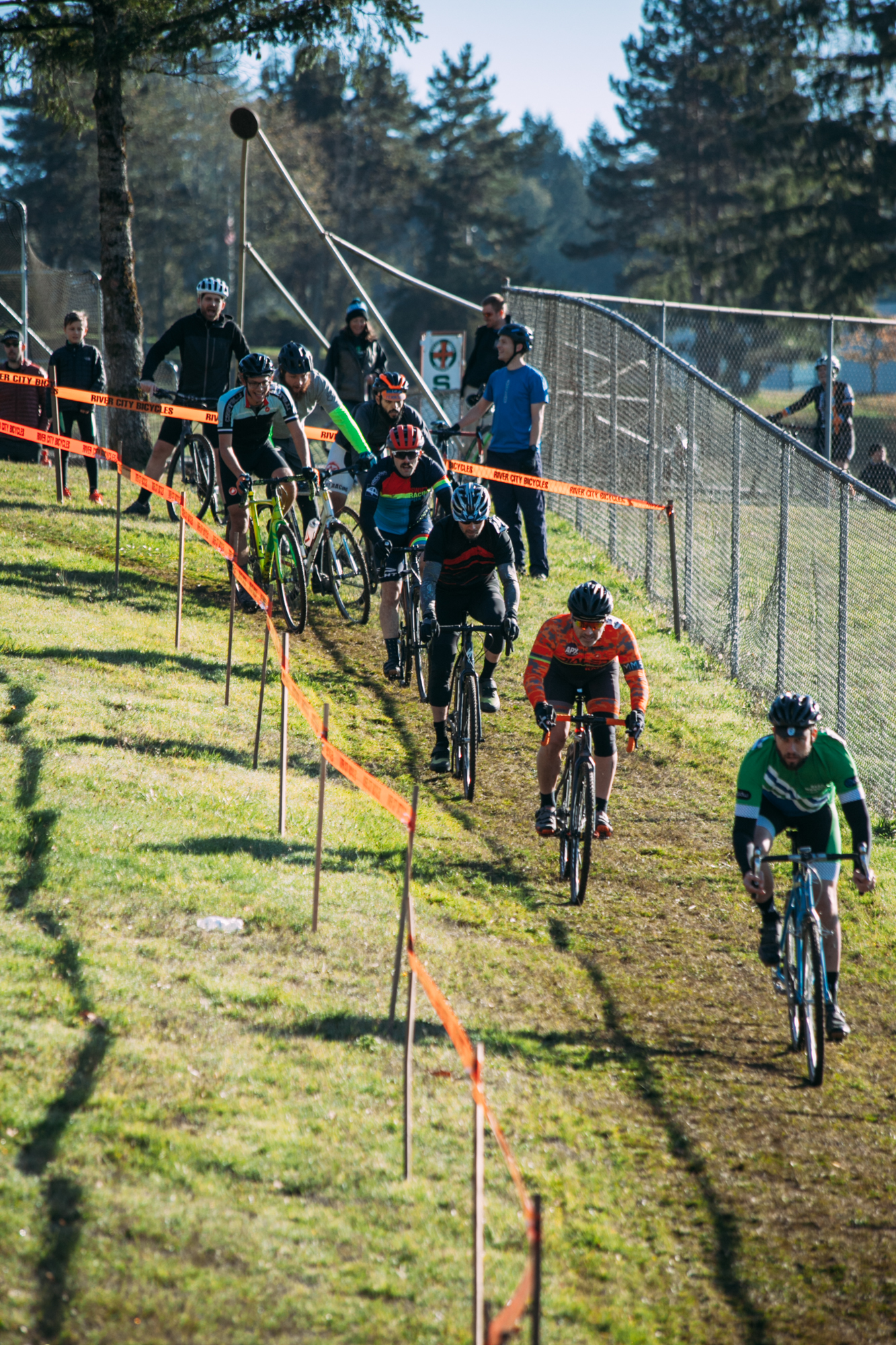 Cyclocross18_CCCX_RainierHS-7-mettlecycling.jpg