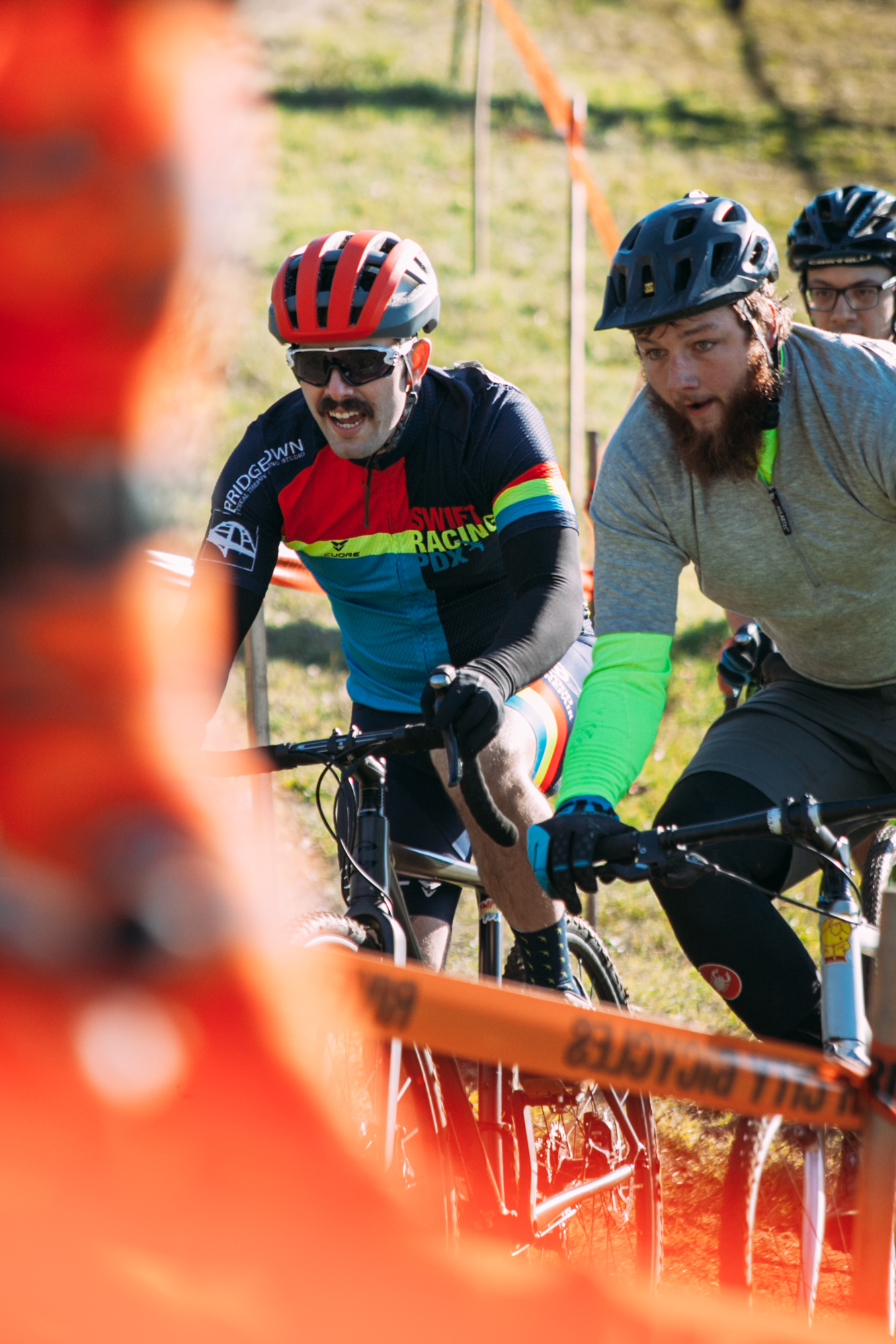 Cyclocross18_CCCX_RainierHS-8-mettlecycling.jpg