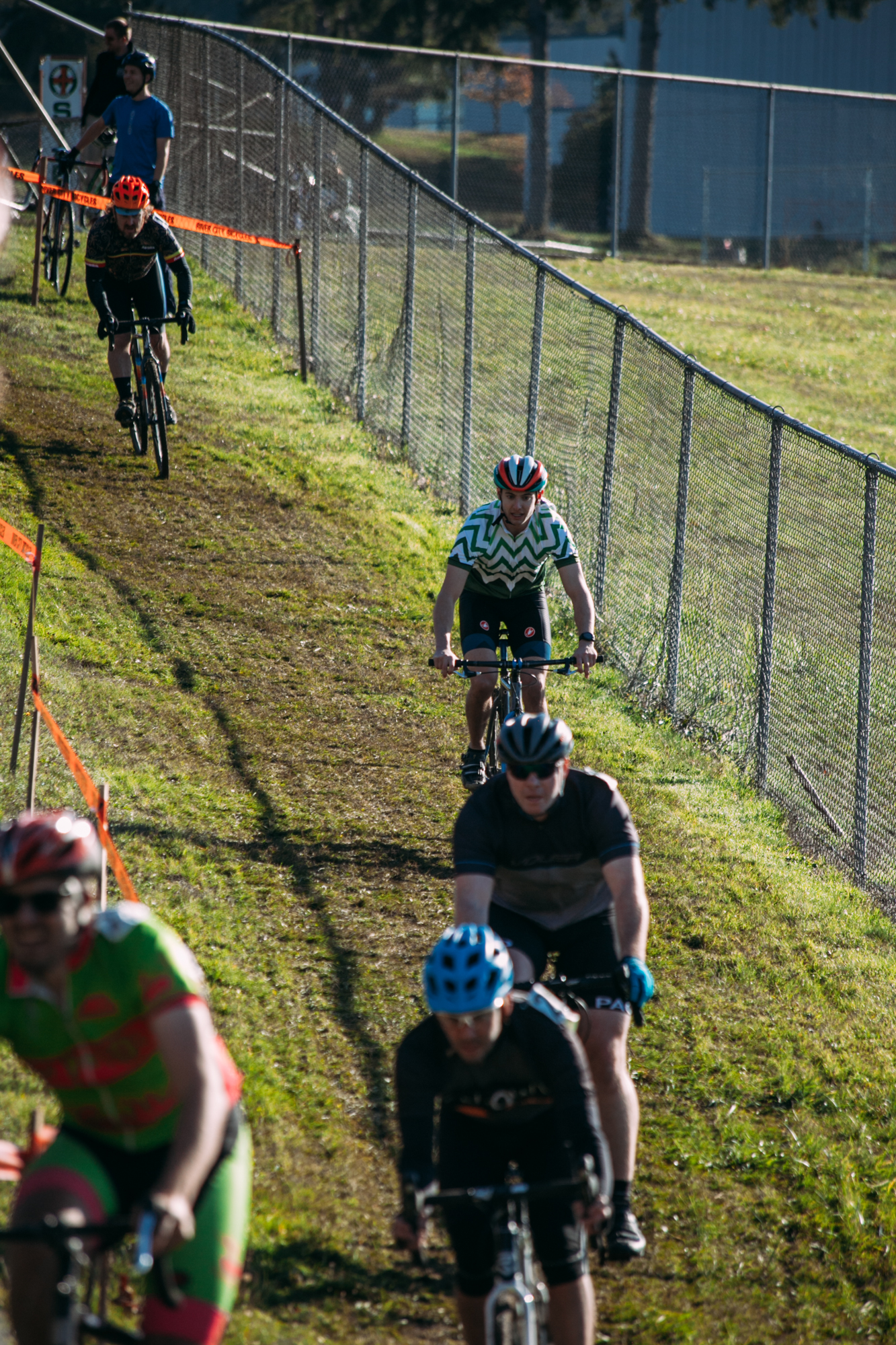 Cyclocross18_CCCX_RainierHS-9-mettlecycling.jpg