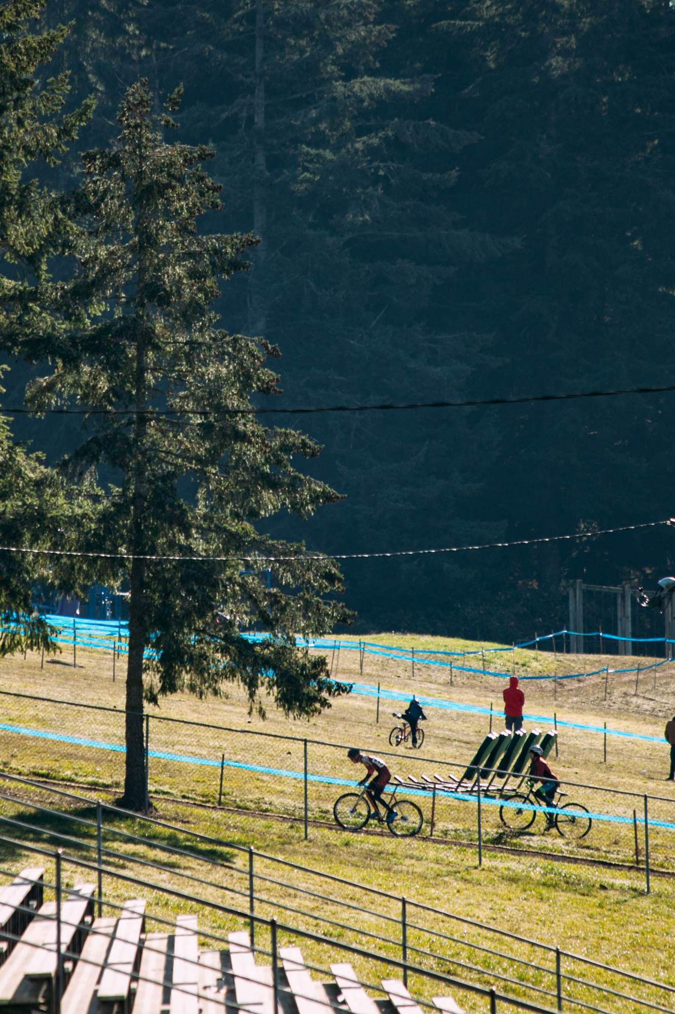 Cyclocross18_CCCX_RainierHS-11-mettlecycling.jpg