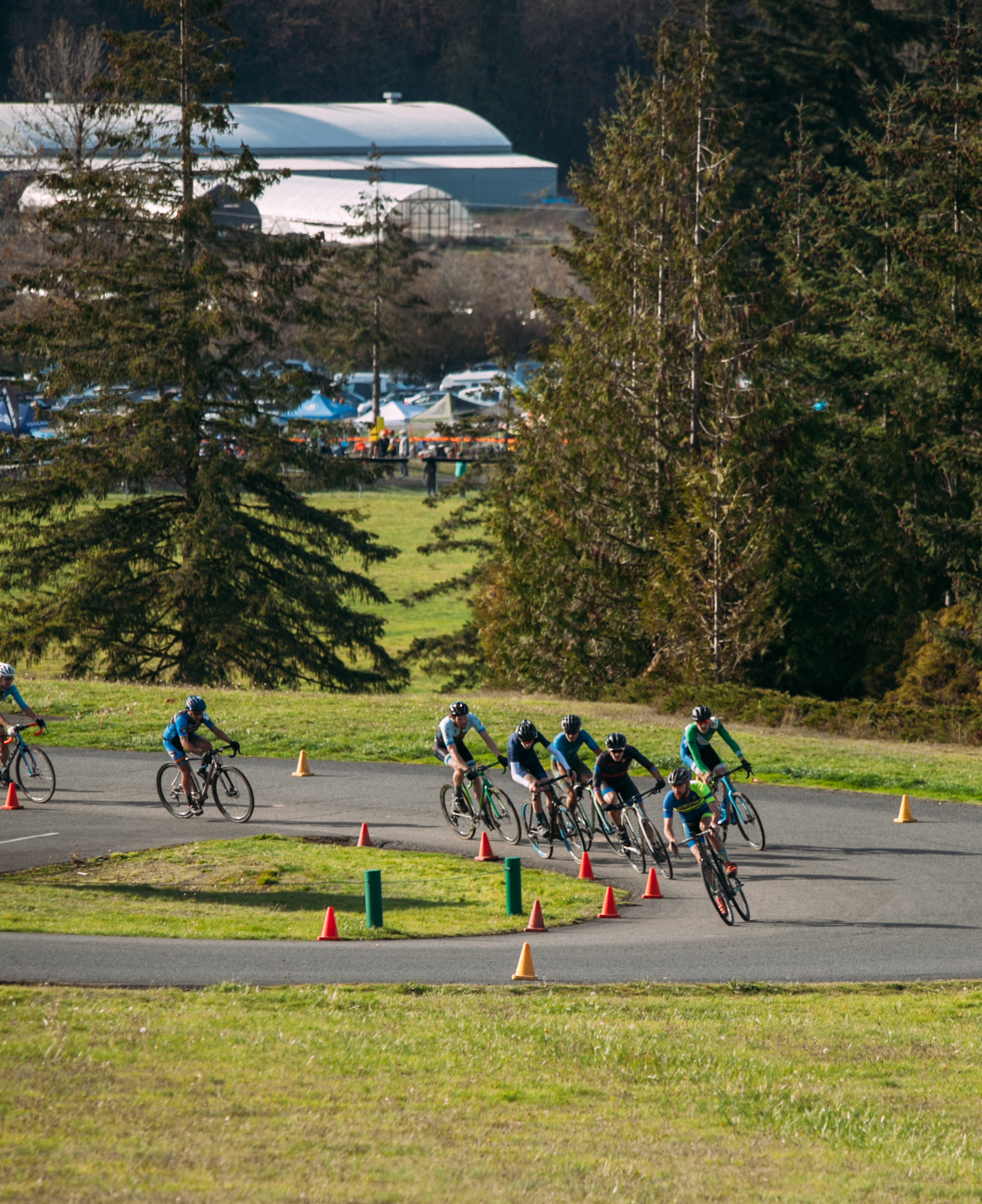 Cyclocross18_CCCX_RainierHS-14-mettlecycling.jpg