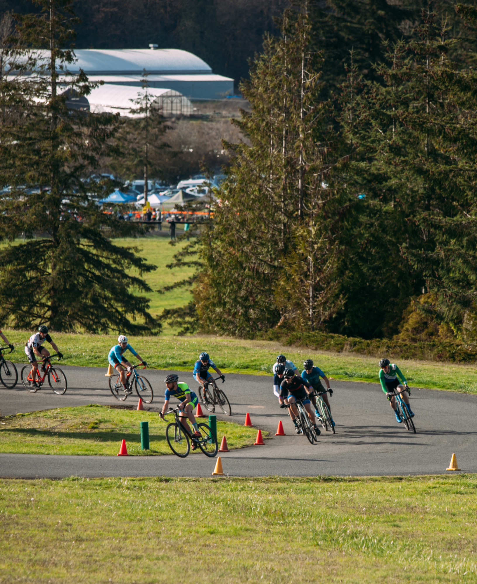 Cyclocross18_CCCX_RainierHS-15-mettlecycling.jpg