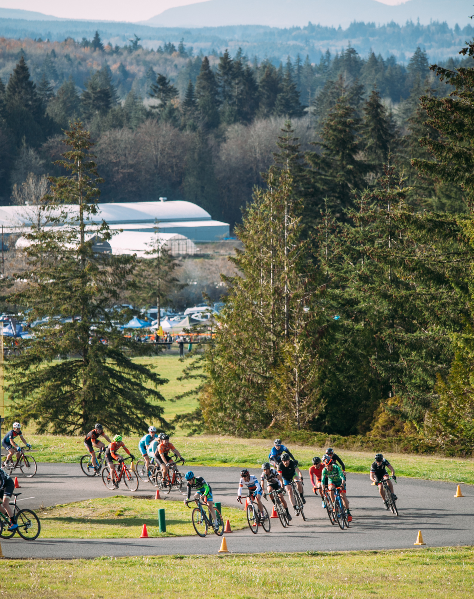 Cyclocross18_CCCX_RainierHS-19-mettlecycling.jpg