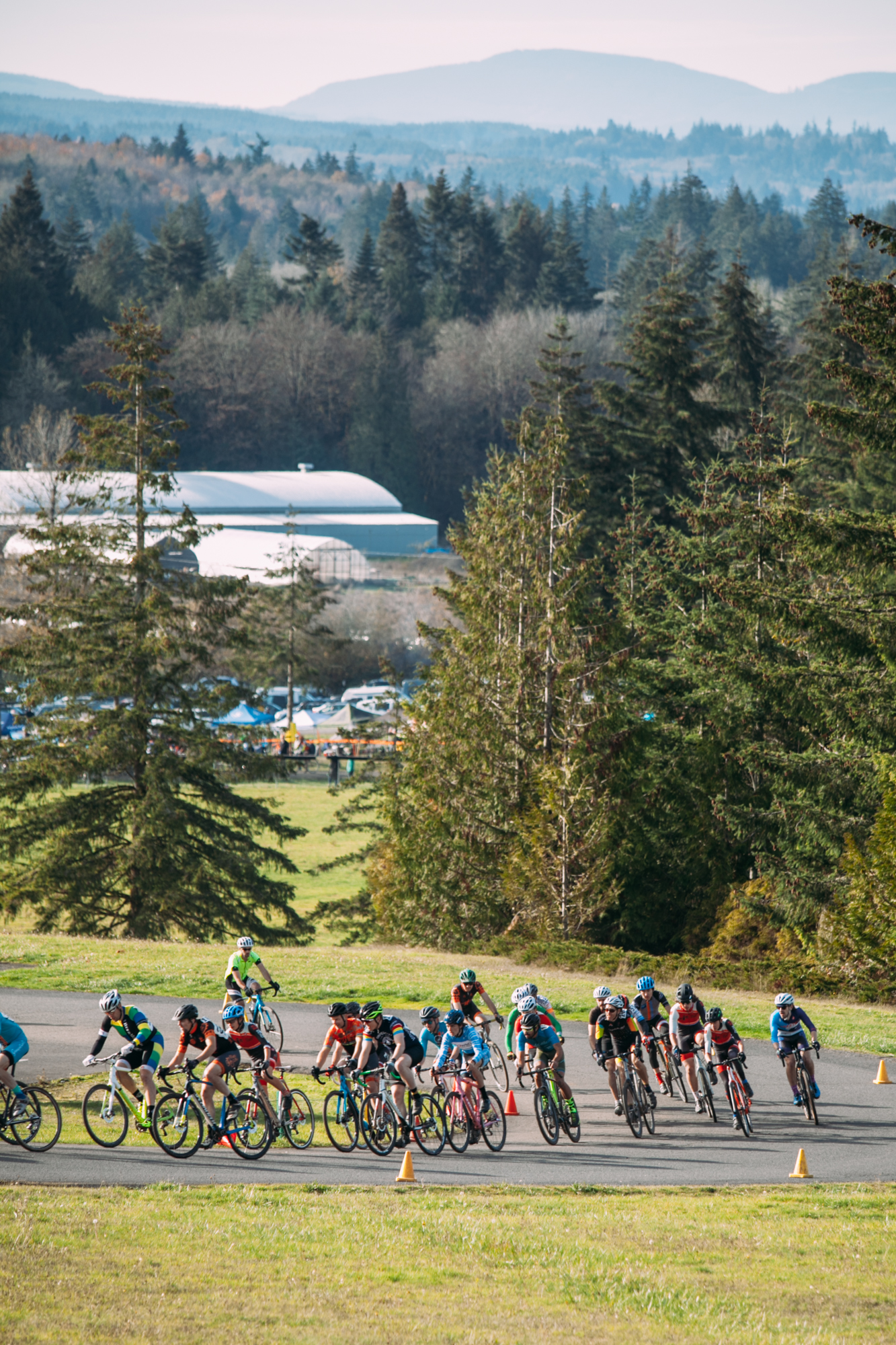 Cyclocross18_CCCX_RainierHS-21-mettlecycling.jpg