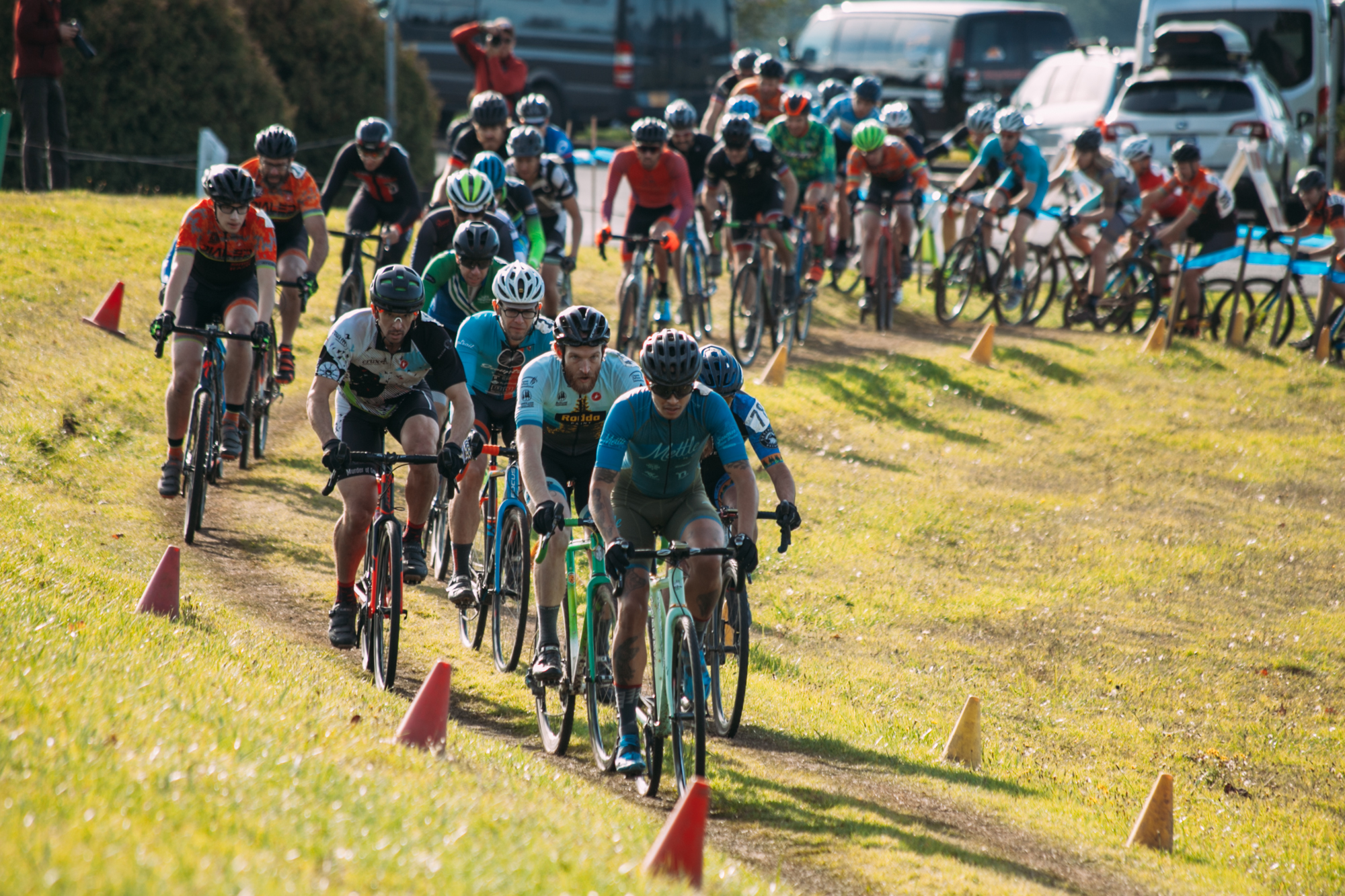 Cyclocross18_CCCX_RainierHS-23-mettlecycling.jpg