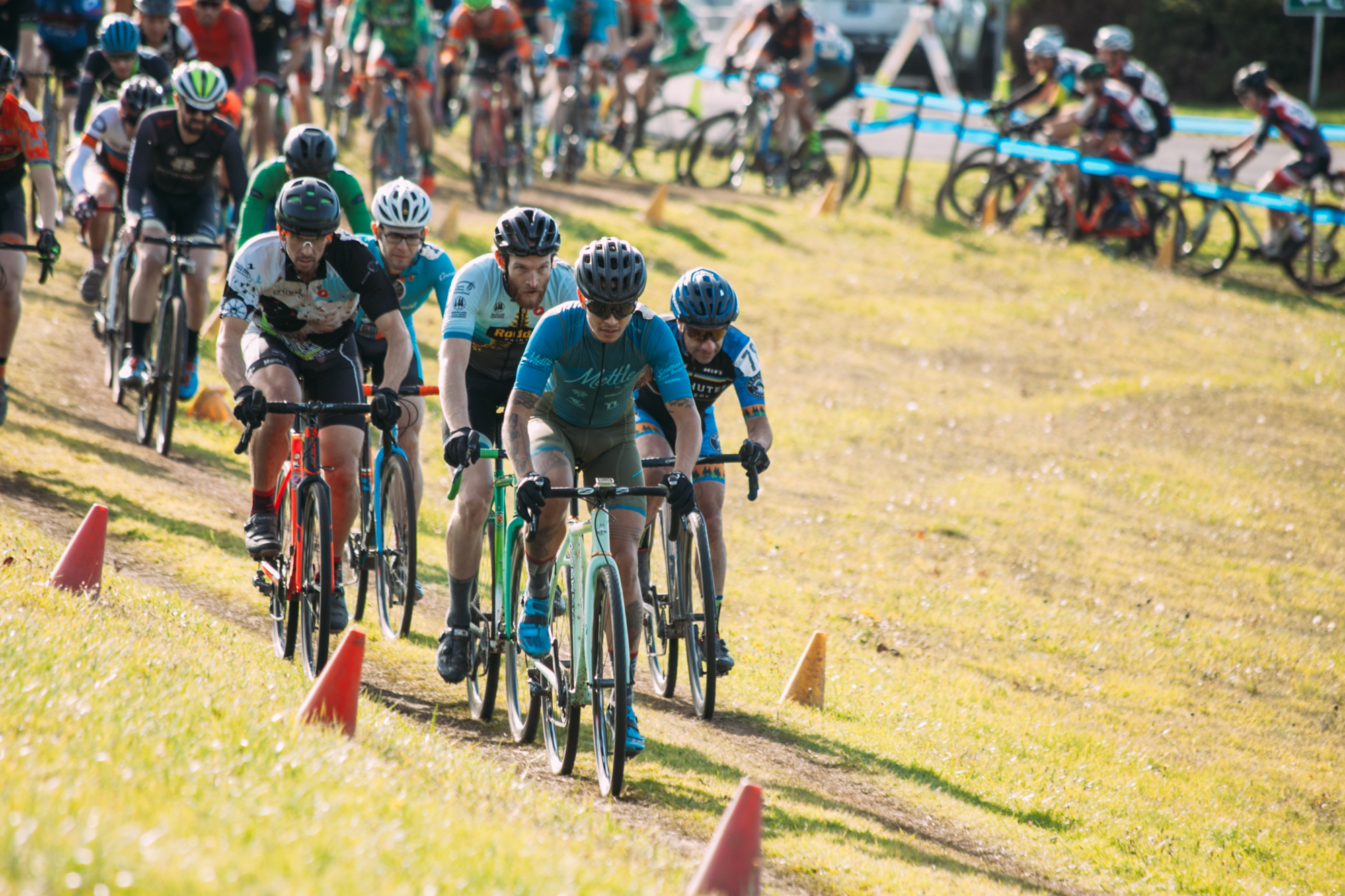 Cyclocross18_CCCX_RainierHS-24-mettlecycling.jpg