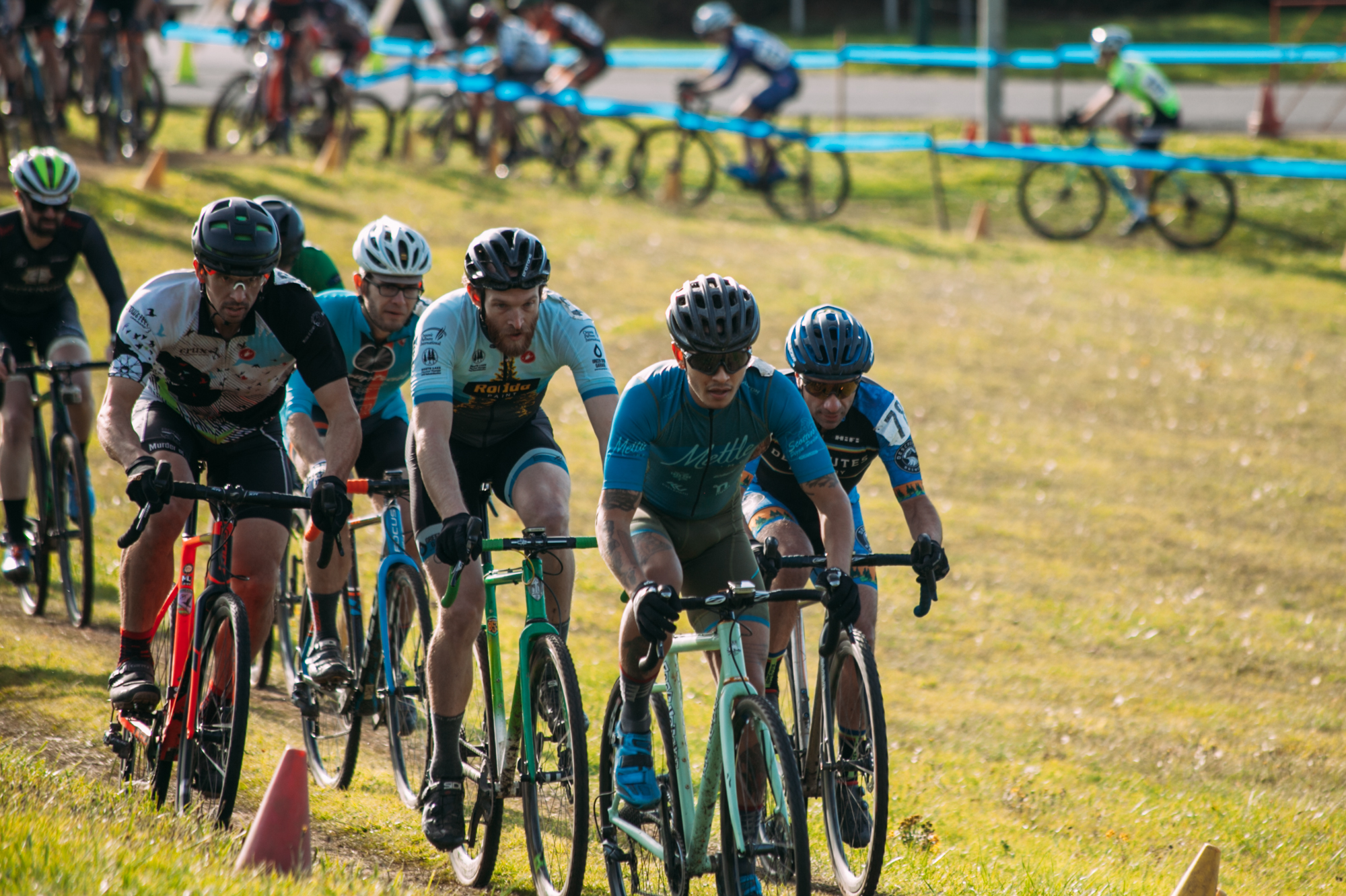 Cyclocross18_CCCX_RainierHS-25-mettlecycling.jpg