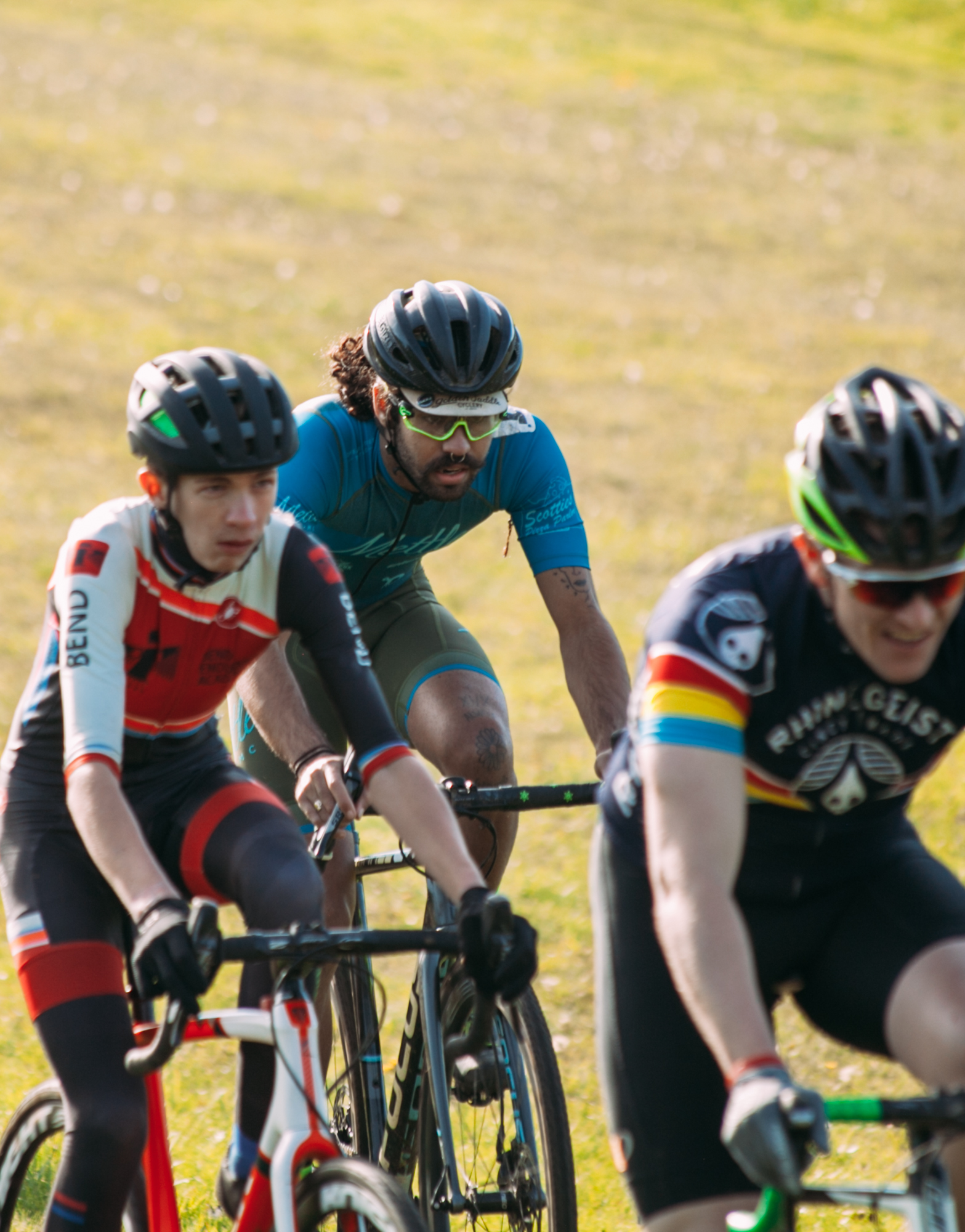 Cyclocross18_CCCX_RainierHS-26-mettlecycling.jpg