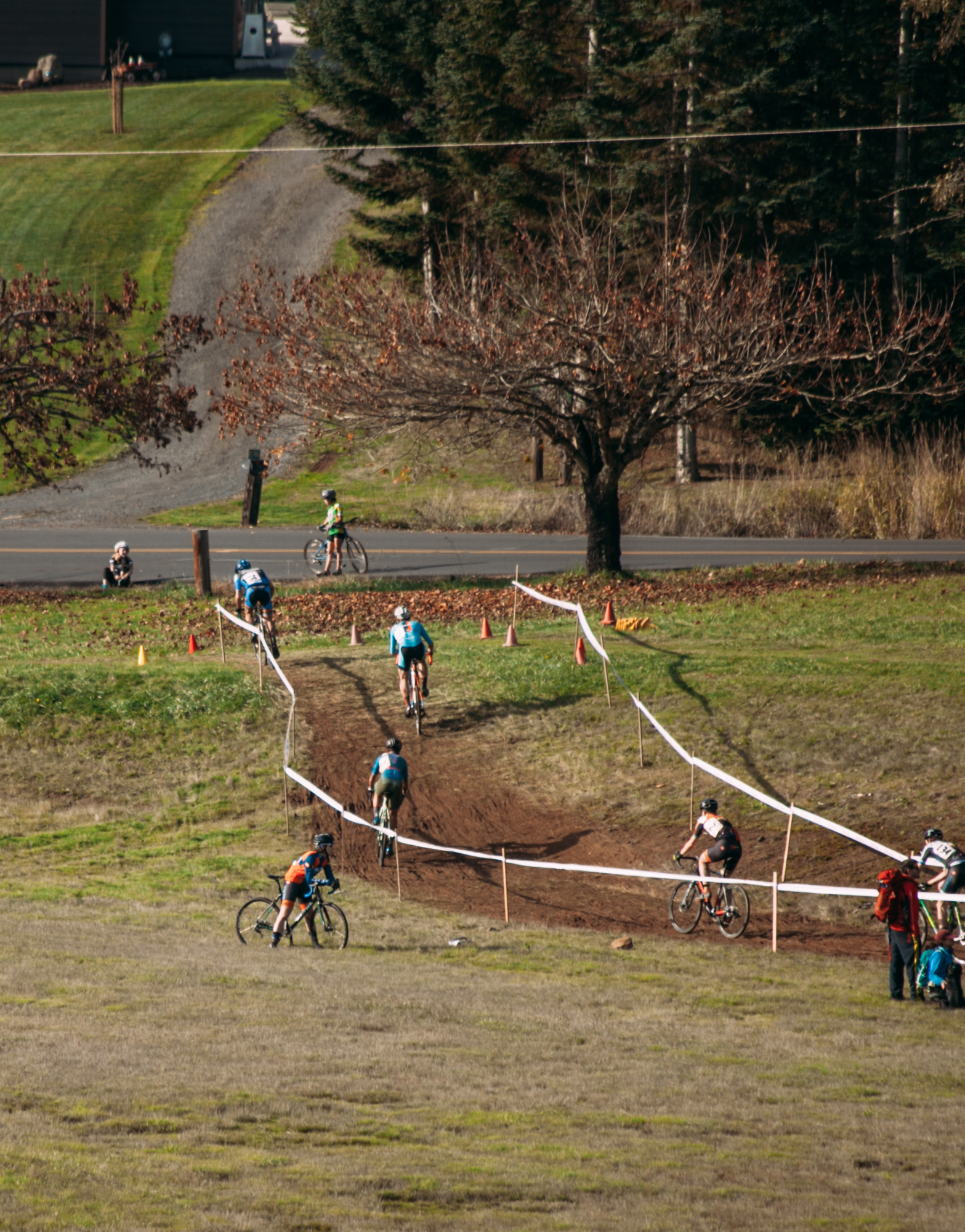 Cyclocross18_CCCX_RainierHS-29-mettlecycling.jpg