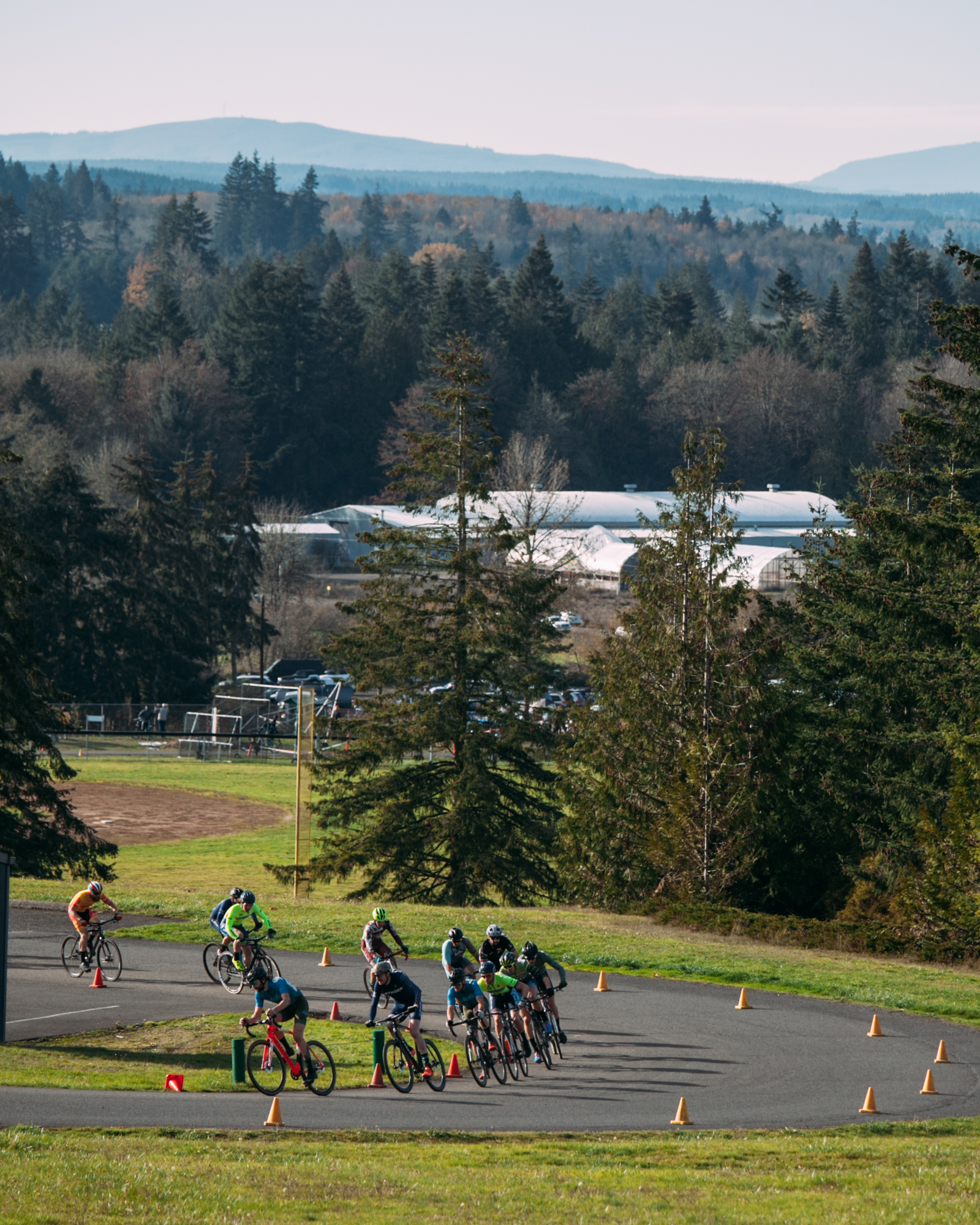 Cyclocross18_CCCX_RainierHS-34-mettlecycling.jpg