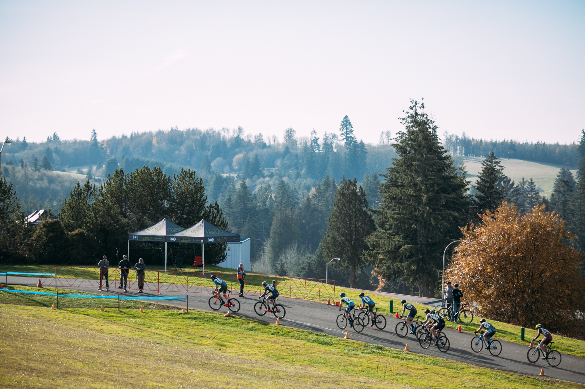 Cyclocross18_CCCX_RainierHS-37-mettlecycling.jpg