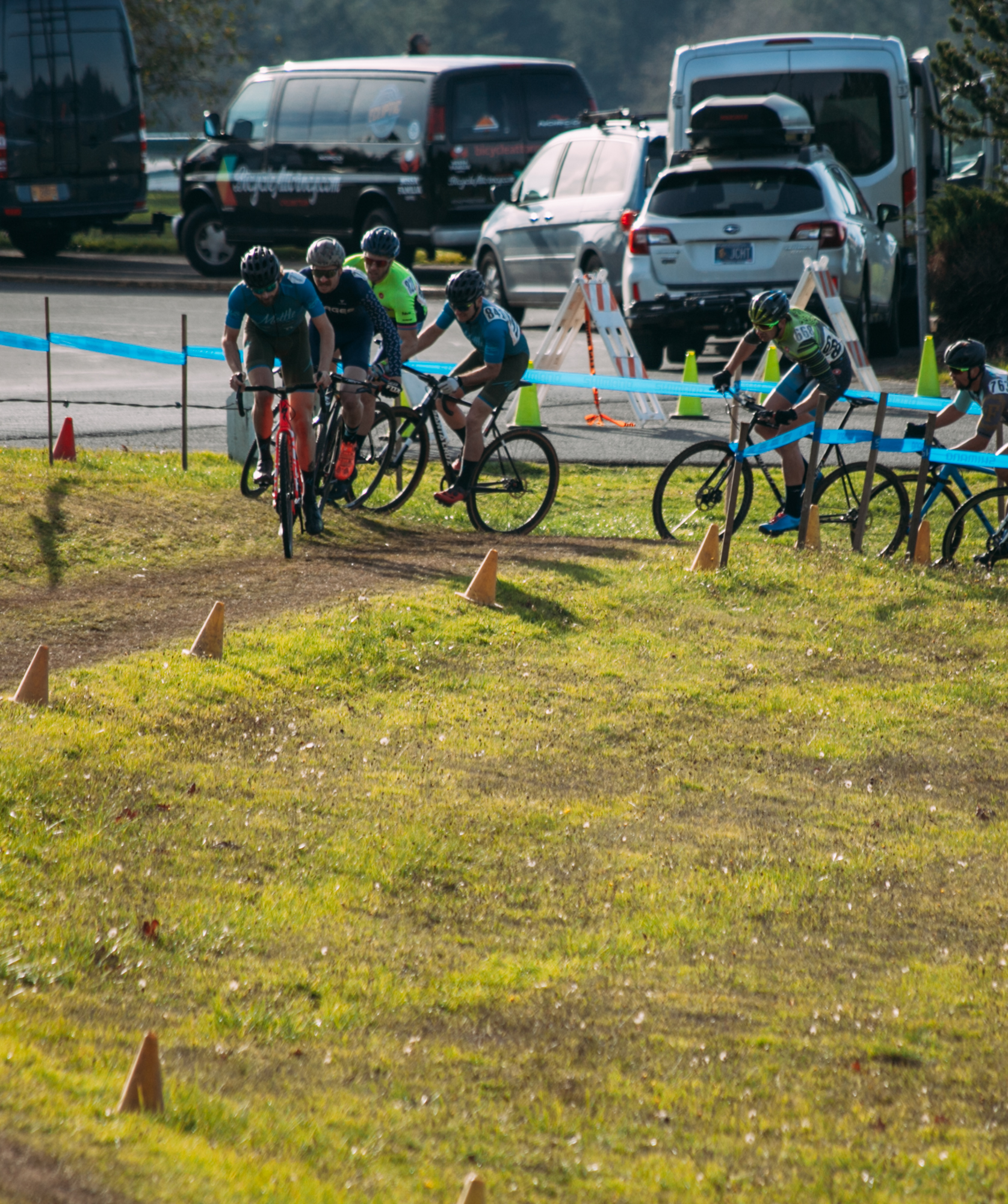 Cyclocross18_CCCX_RainierHS-39-mettlecycling.jpg
