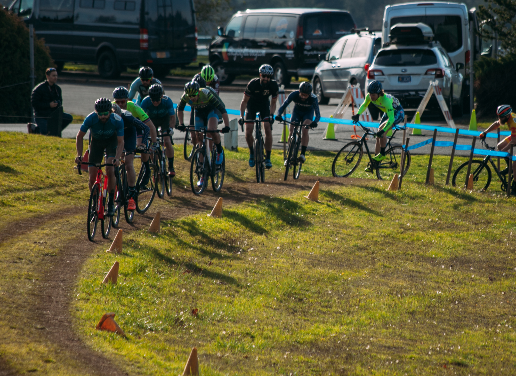 Cyclocross18_CCCX_RainierHS-40-mettlecycling.jpg