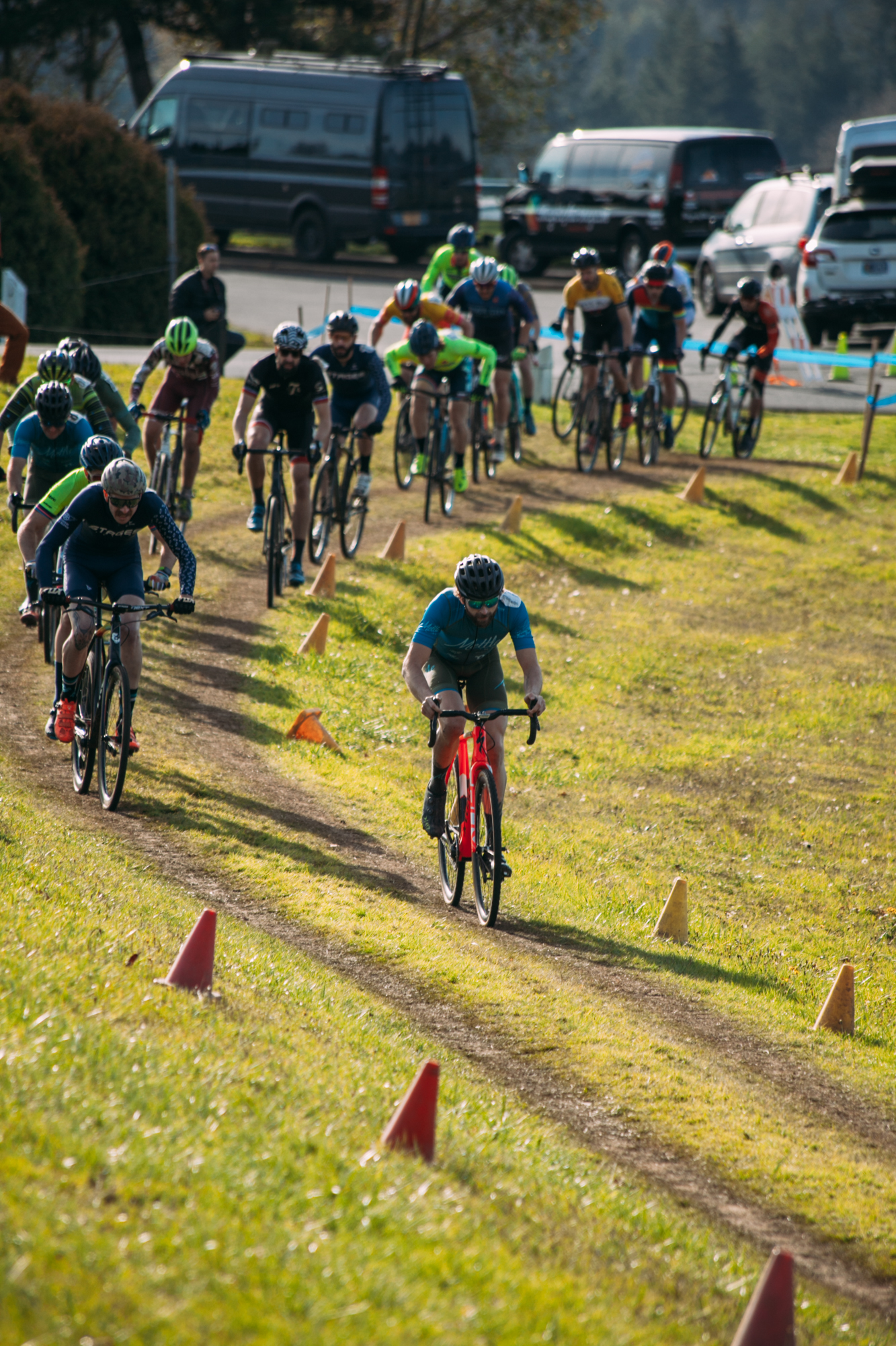 Cyclocross18_CCCX_RainierHS-42-mettlecycling.jpg