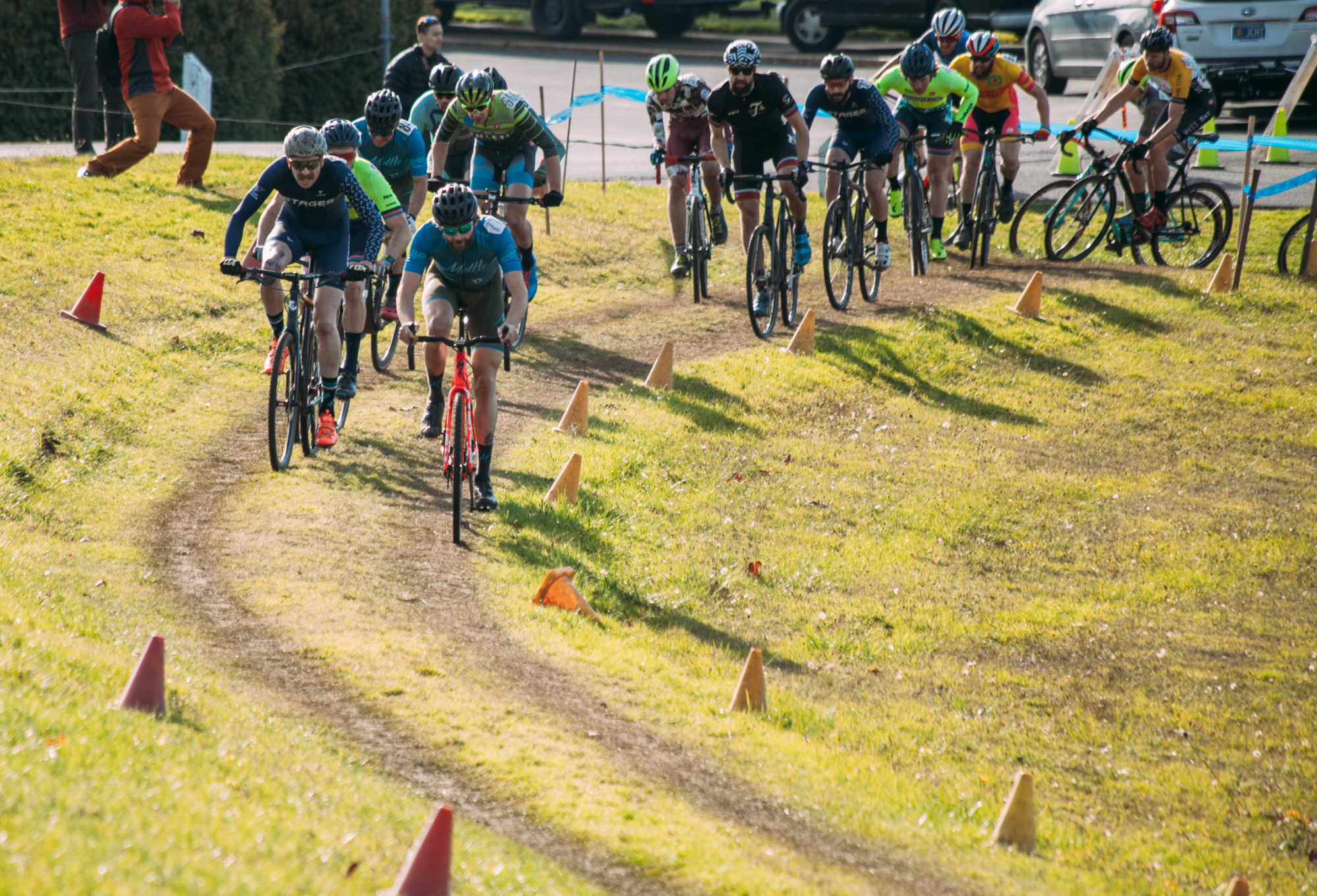 Cyclocross18_CCCX_RainierHS-41-mettlecycling.jpg