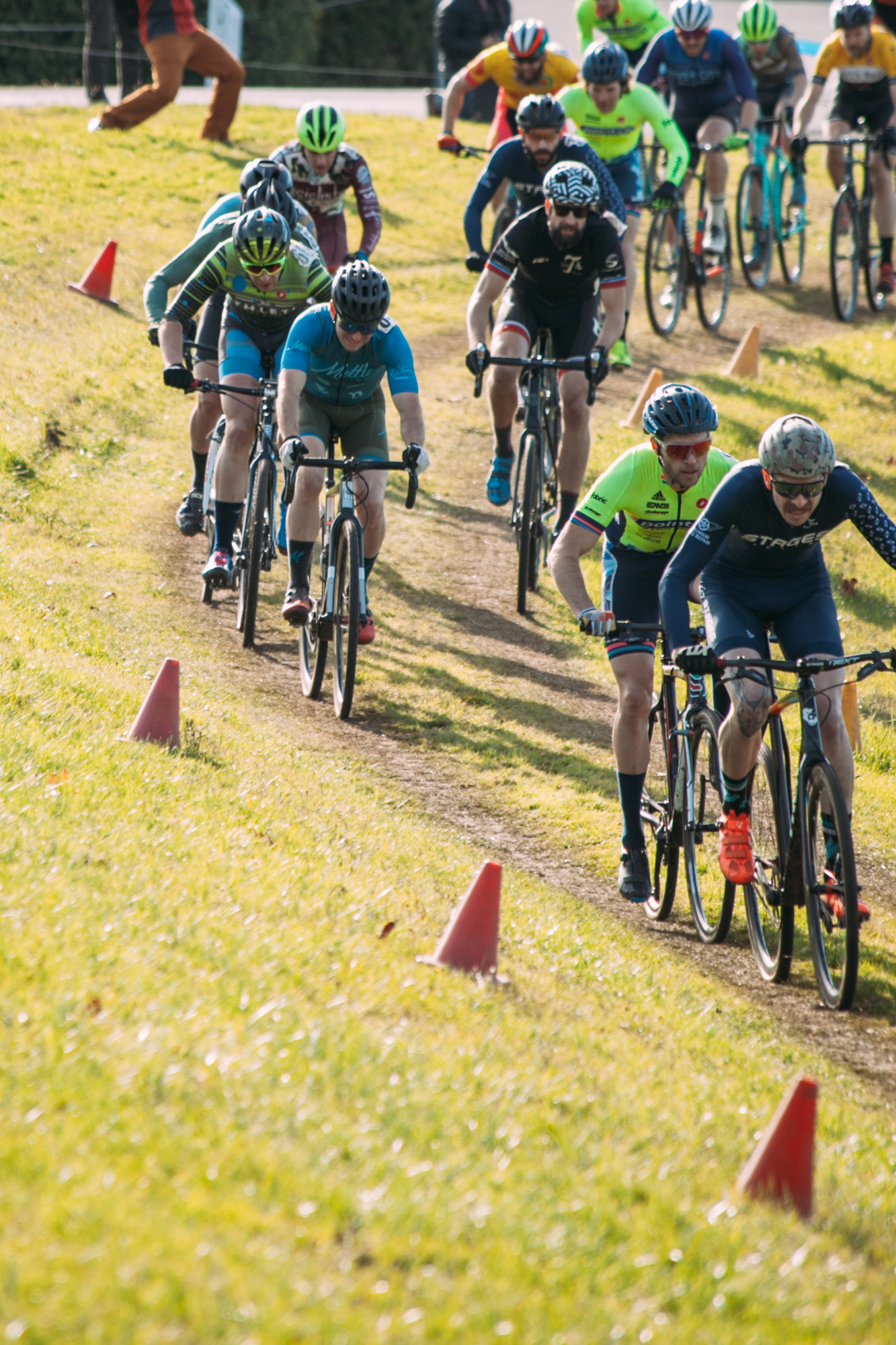 Cyclocross18_CCCX_RainierHS-43-mettlecycling.jpg