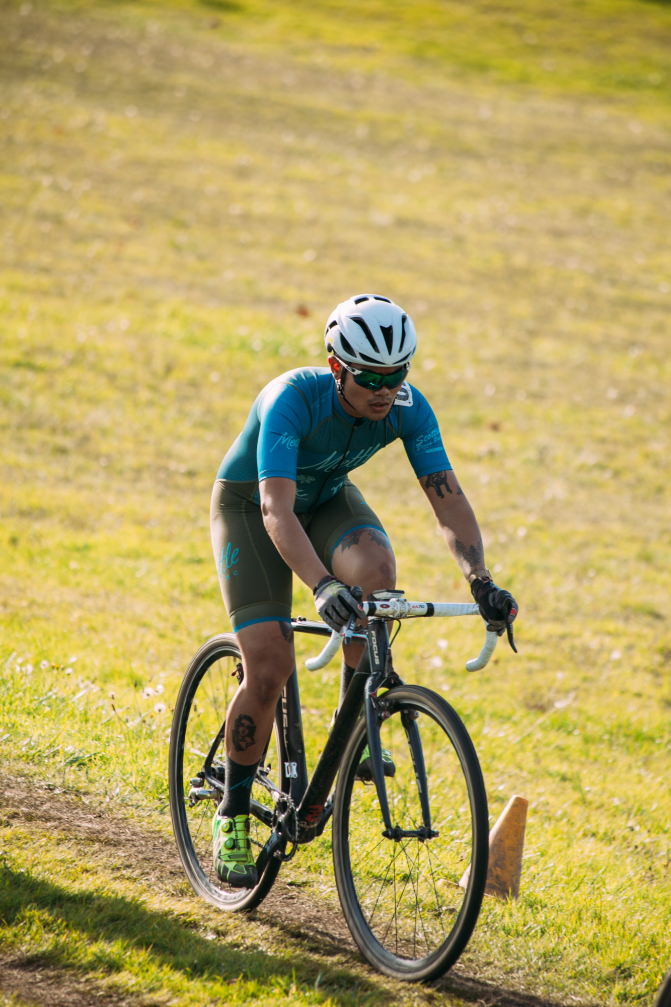 Cyclocross18_CCCX_RainierHS-49-mettlecycling.jpg