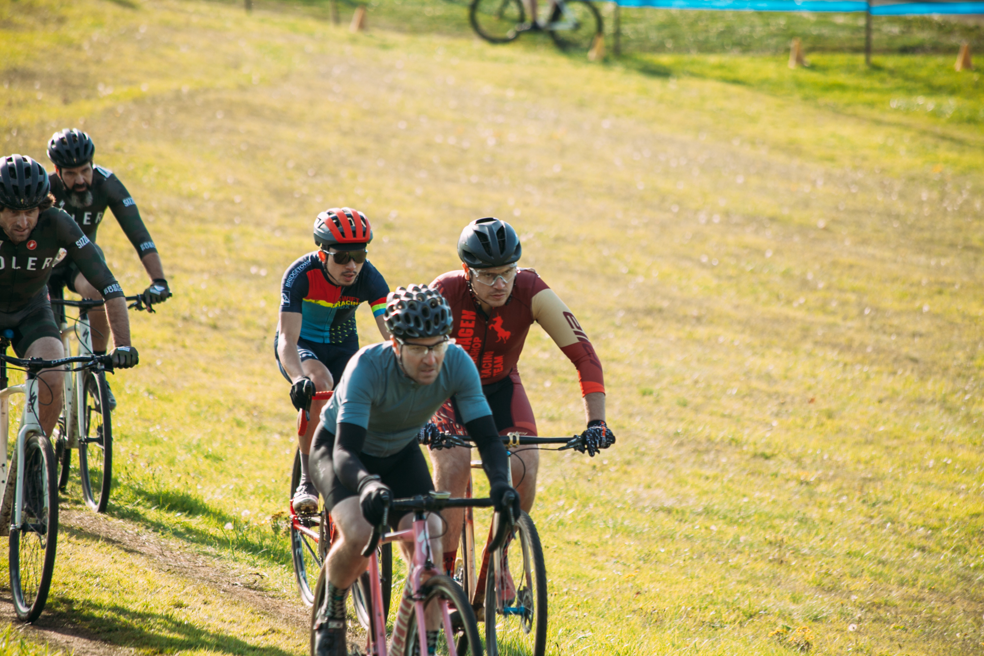 Cyclocross18_CCCX_RainierHS-52-mettlecycling.jpg