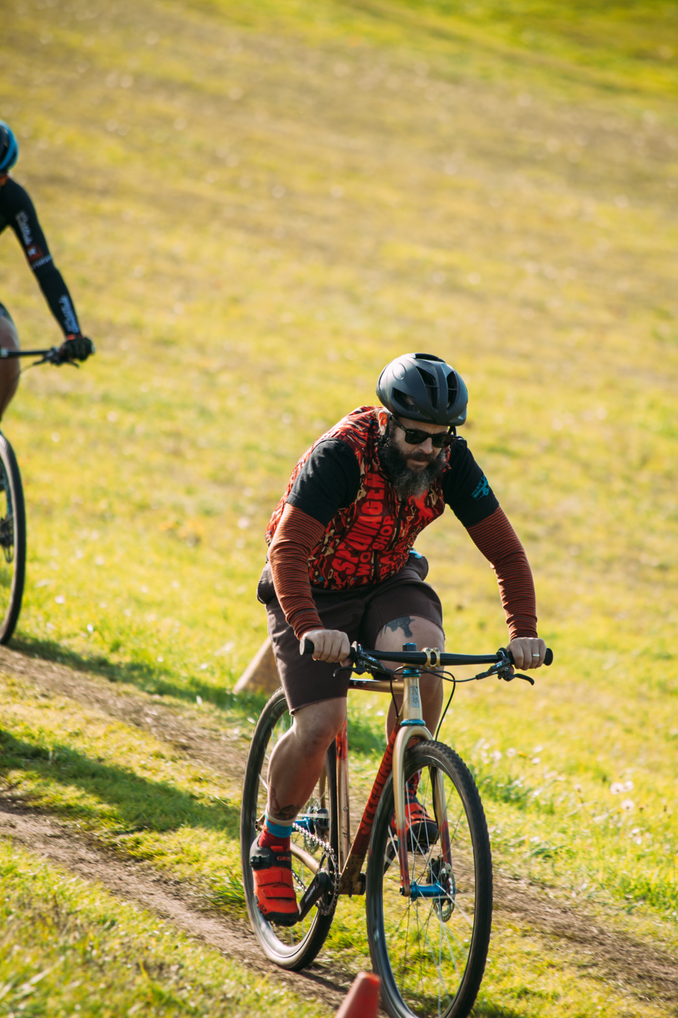 Cyclocross18_CCCX_RainierHS-54-mettlecycling.jpg
