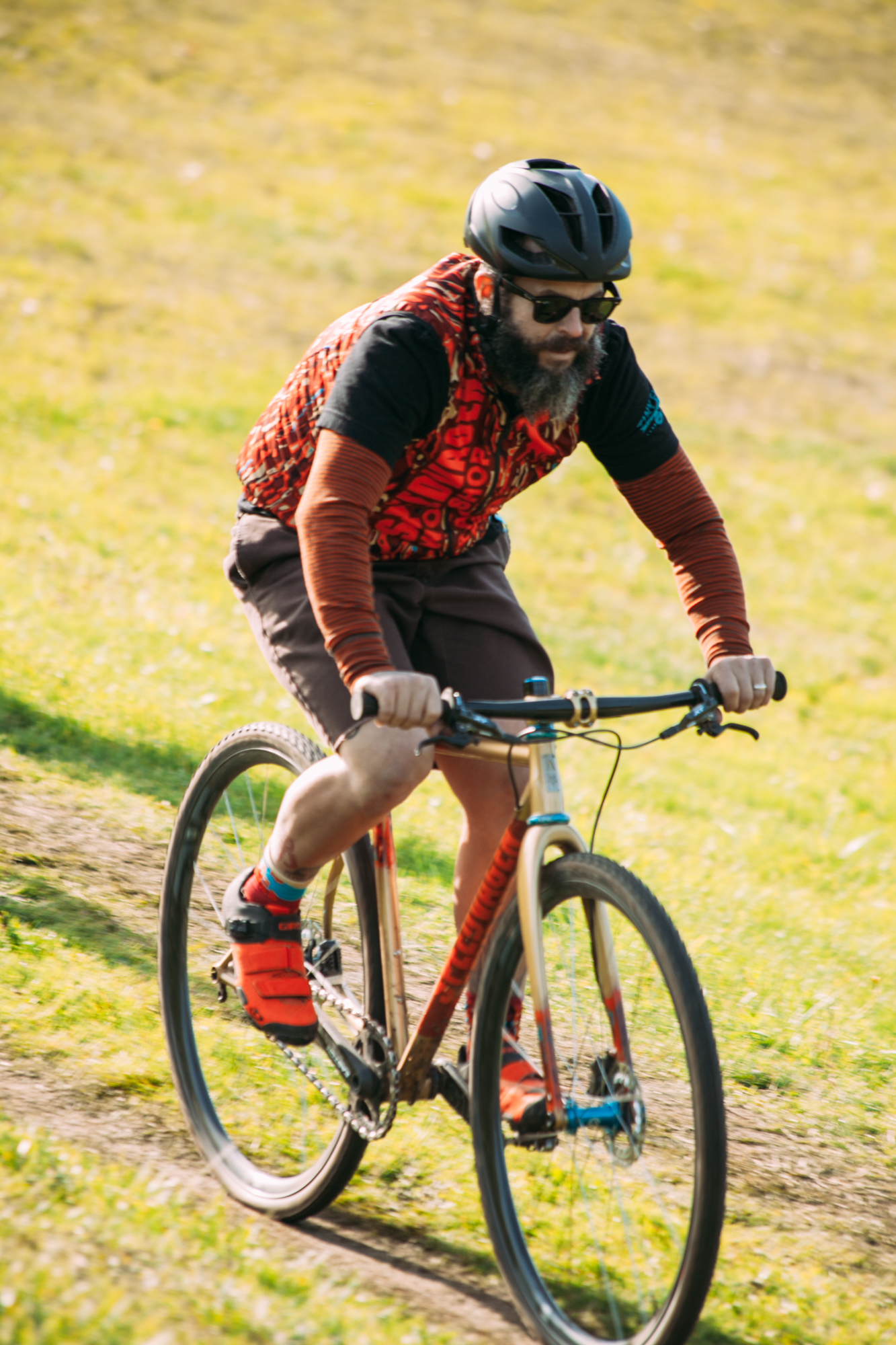 Cyclocross18_CCCX_RainierHS-55-mettlecycling.jpg