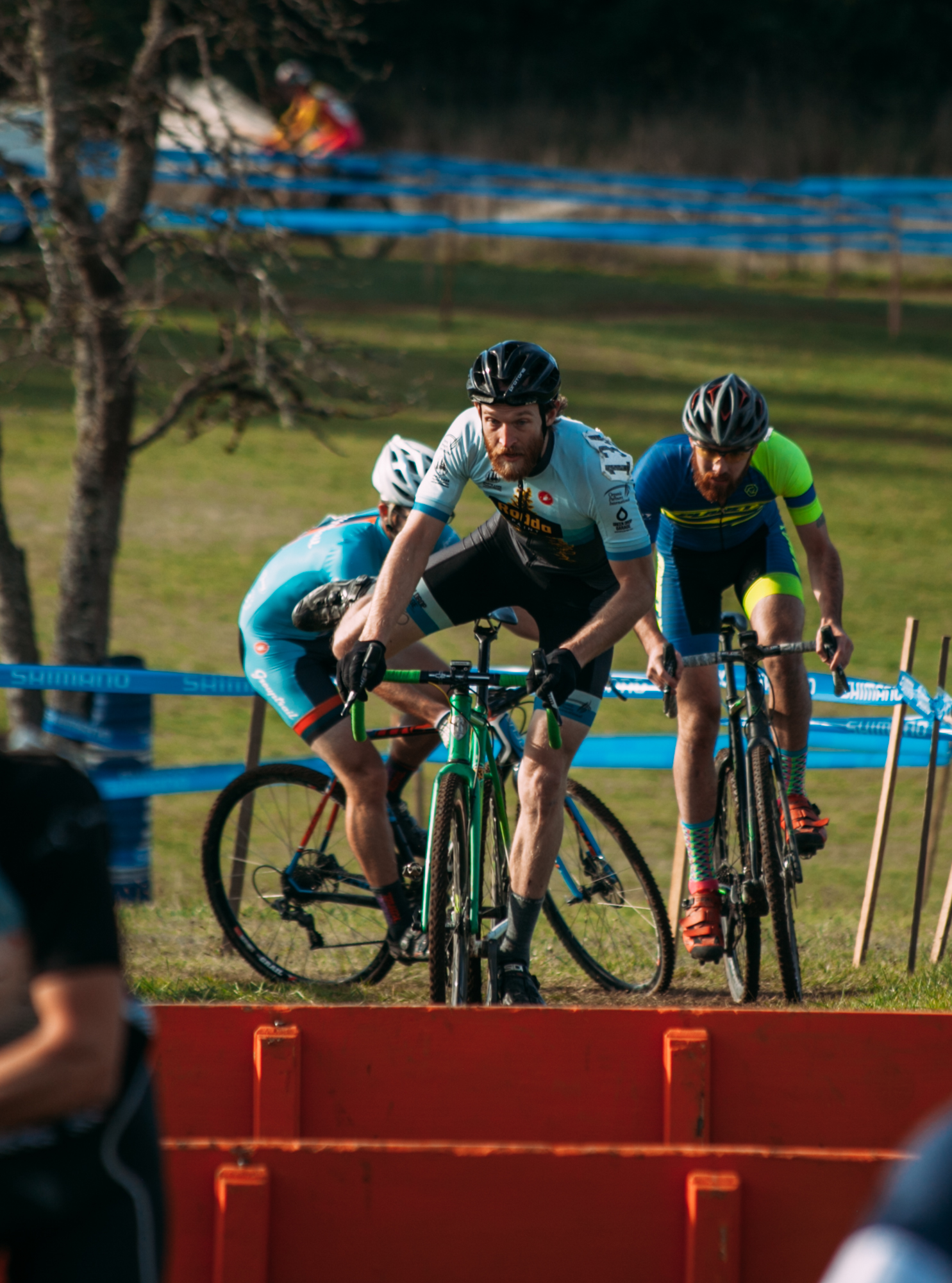 Cyclocross18_CCCX_RainierHS-58-mettlecycling.jpg