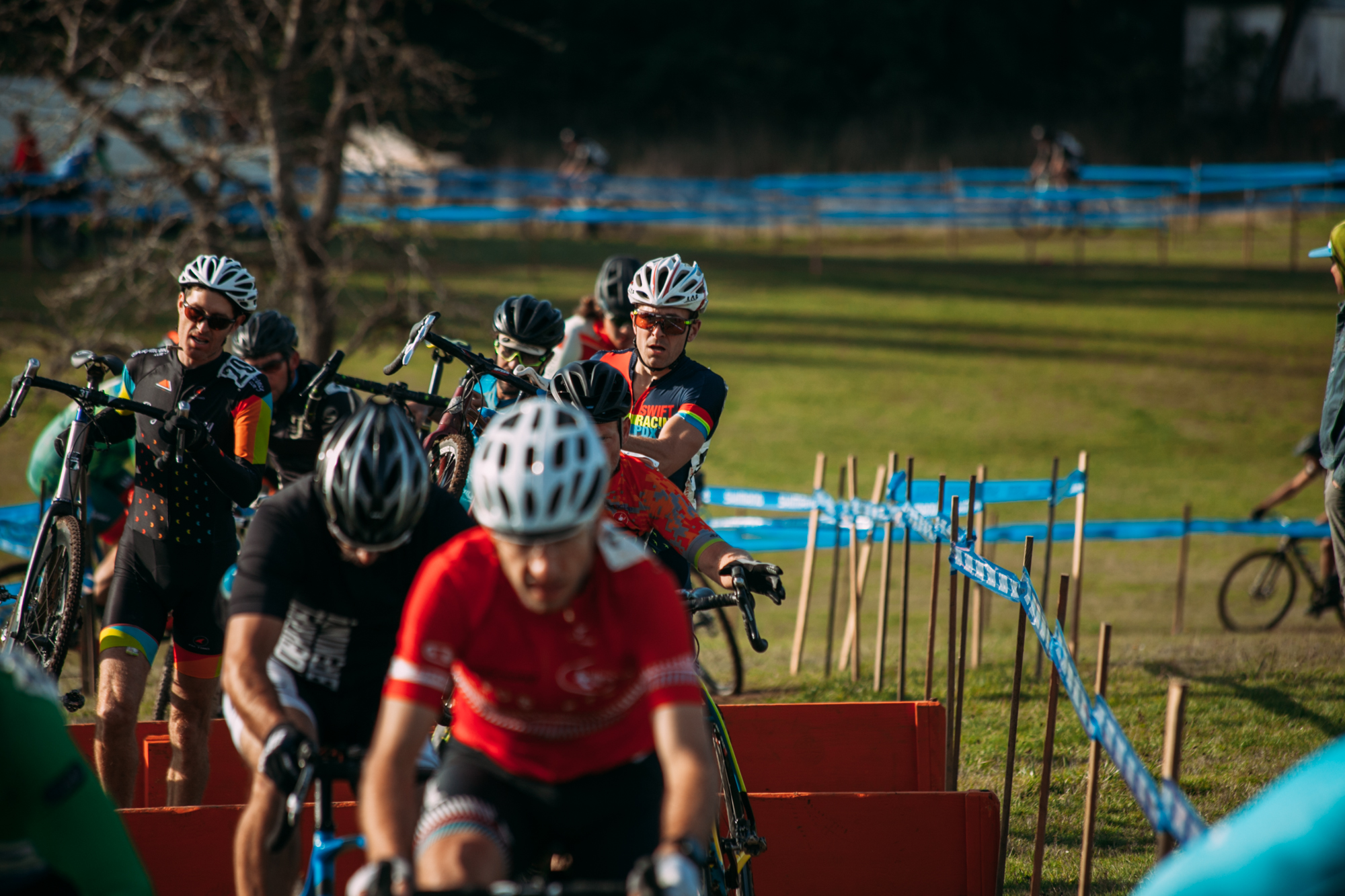Cyclocross18_CCCX_RainierHS-66-mettlecycling.jpg