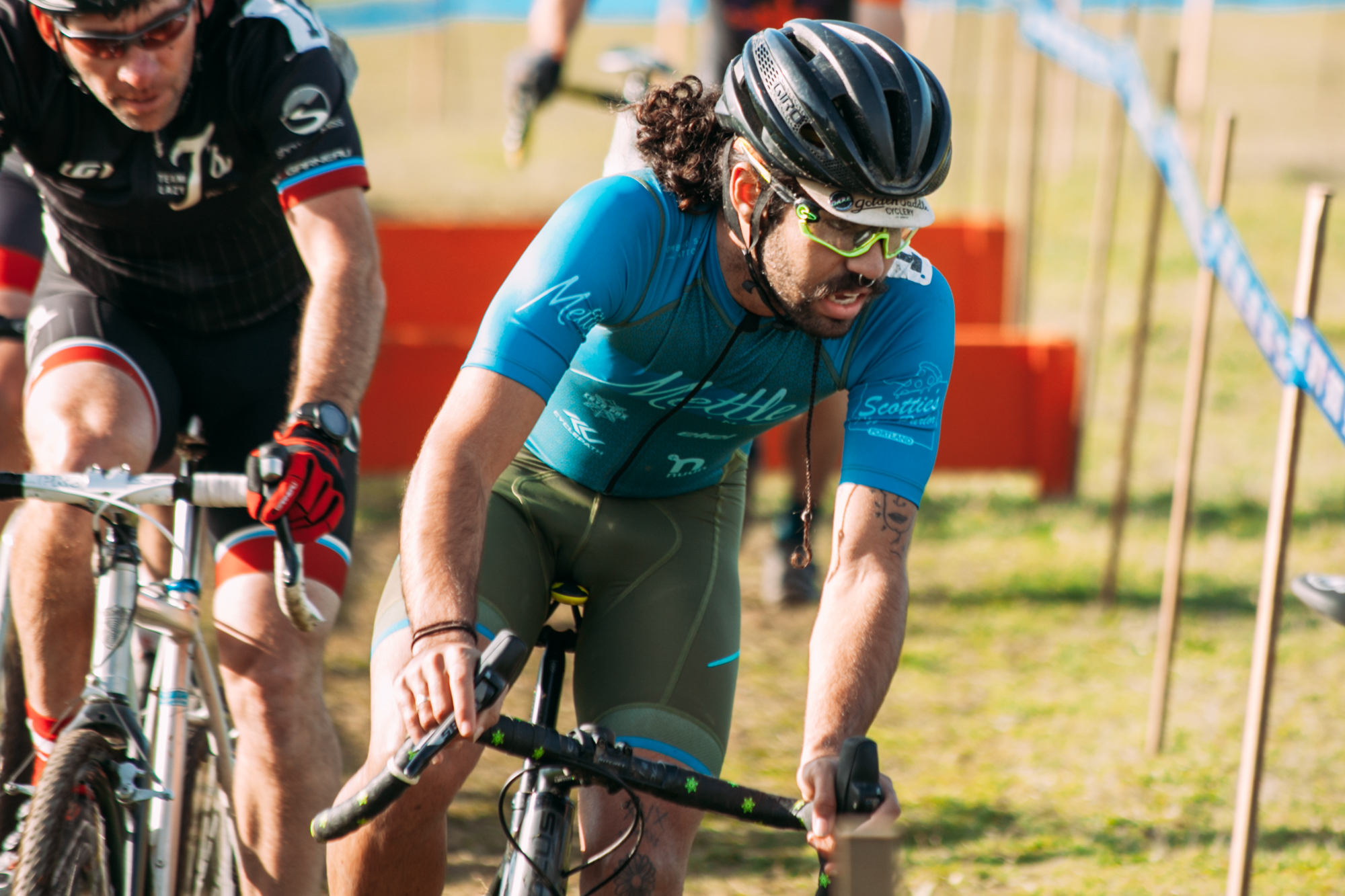 Cyclocross18_CCCX_RainierHS-69-mettlecycling.jpg