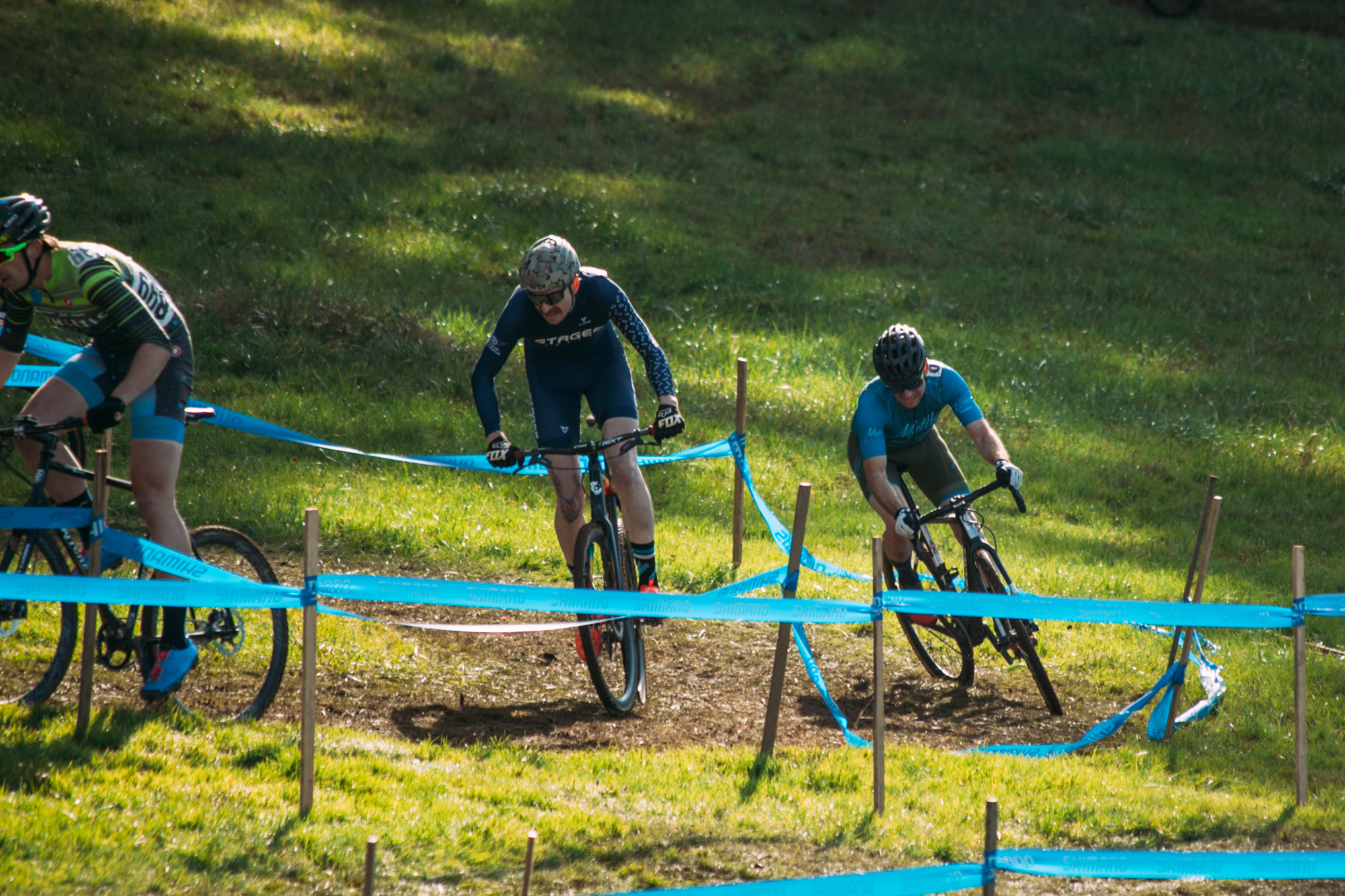 Cyclocross18_CCCX_RainierHS-74-mettlecycling.jpg