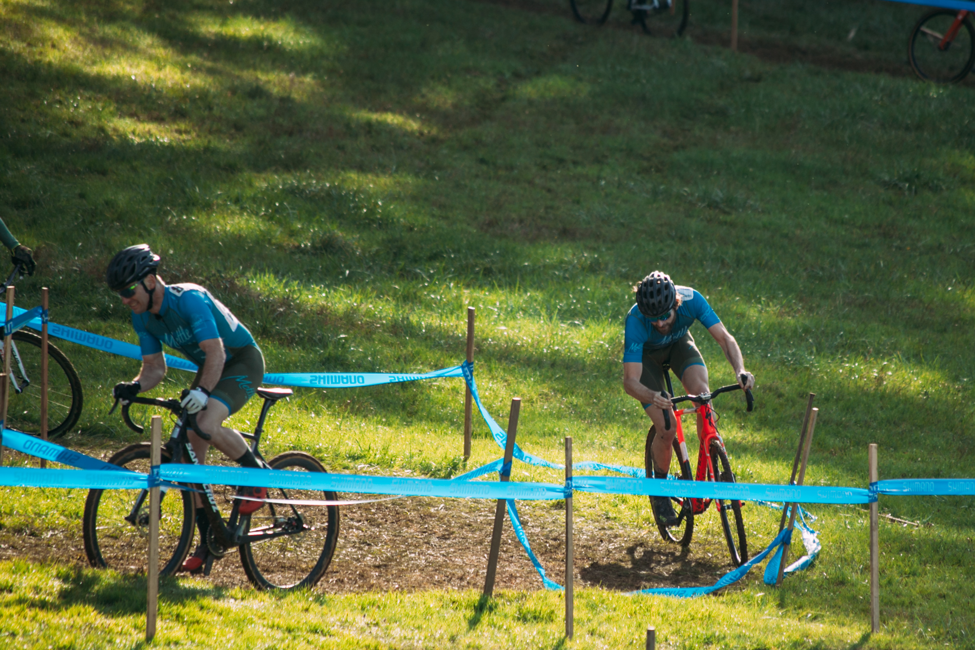 Cyclocross18_CCCX_RainierHS-75-mettlecycling.jpg