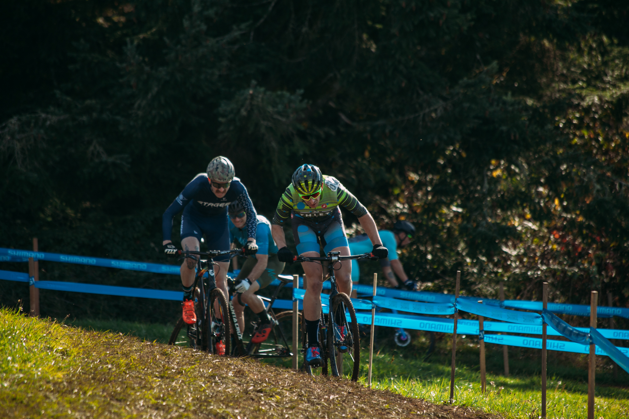 Cyclocross18_CCCX_RainierHS-76-mettlecycling.jpg