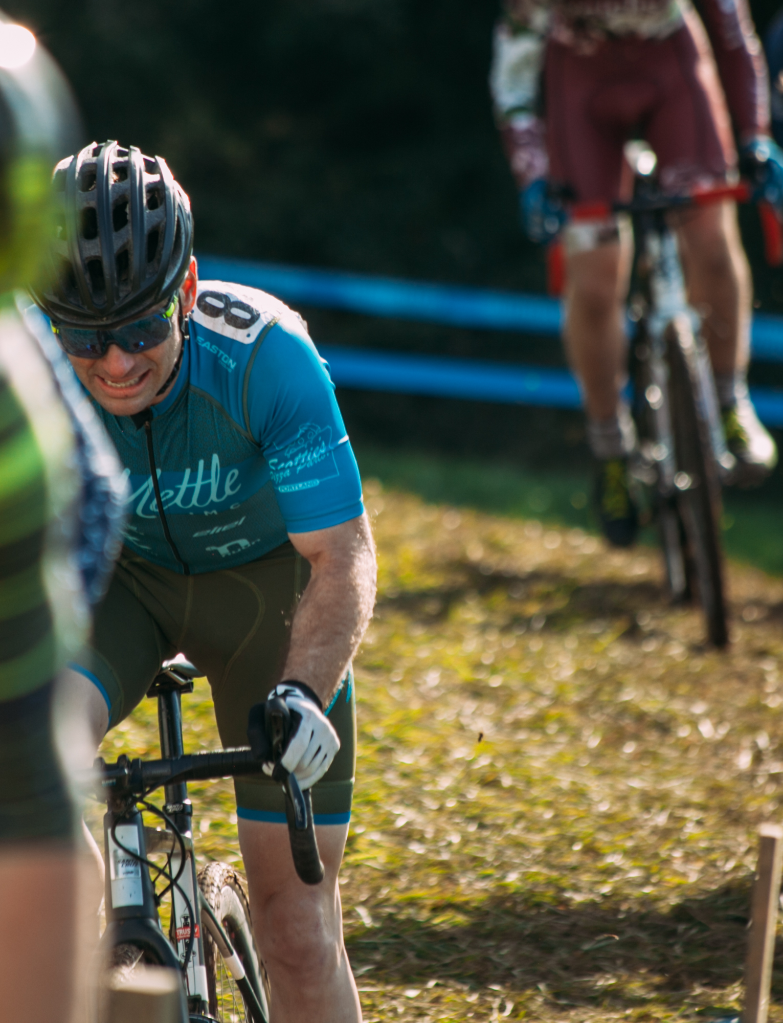 Cyclocross18_CCCX_RainierHS-80-mettlecycling.jpg