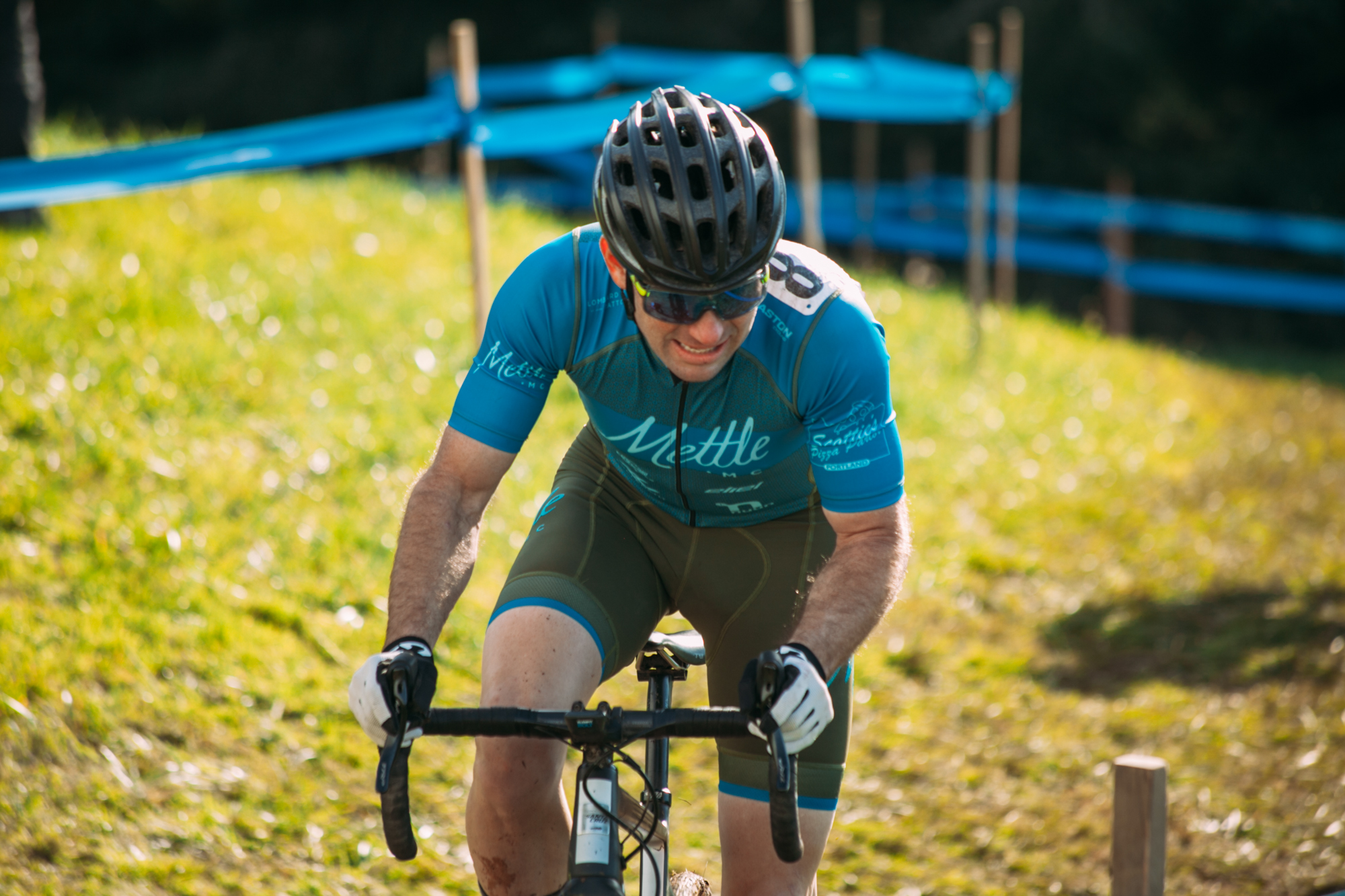 Cyclocross18_CCCX_RainierHS-81-mettlecycling.jpg