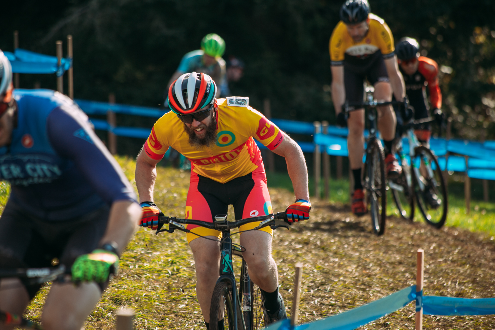 Cyclocross18_CCCX_RainierHS-85-mettlecycling.jpg